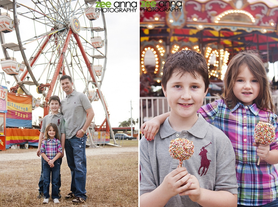 Gentry-Thomas-Carnival-Family-Mini-Session