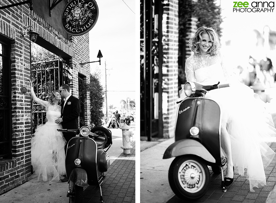 Vow-Renewal-Cody-Tiffany-SpiritsofBacchus-Downtown-Fort-Myers-ZeeAnnaPhotography