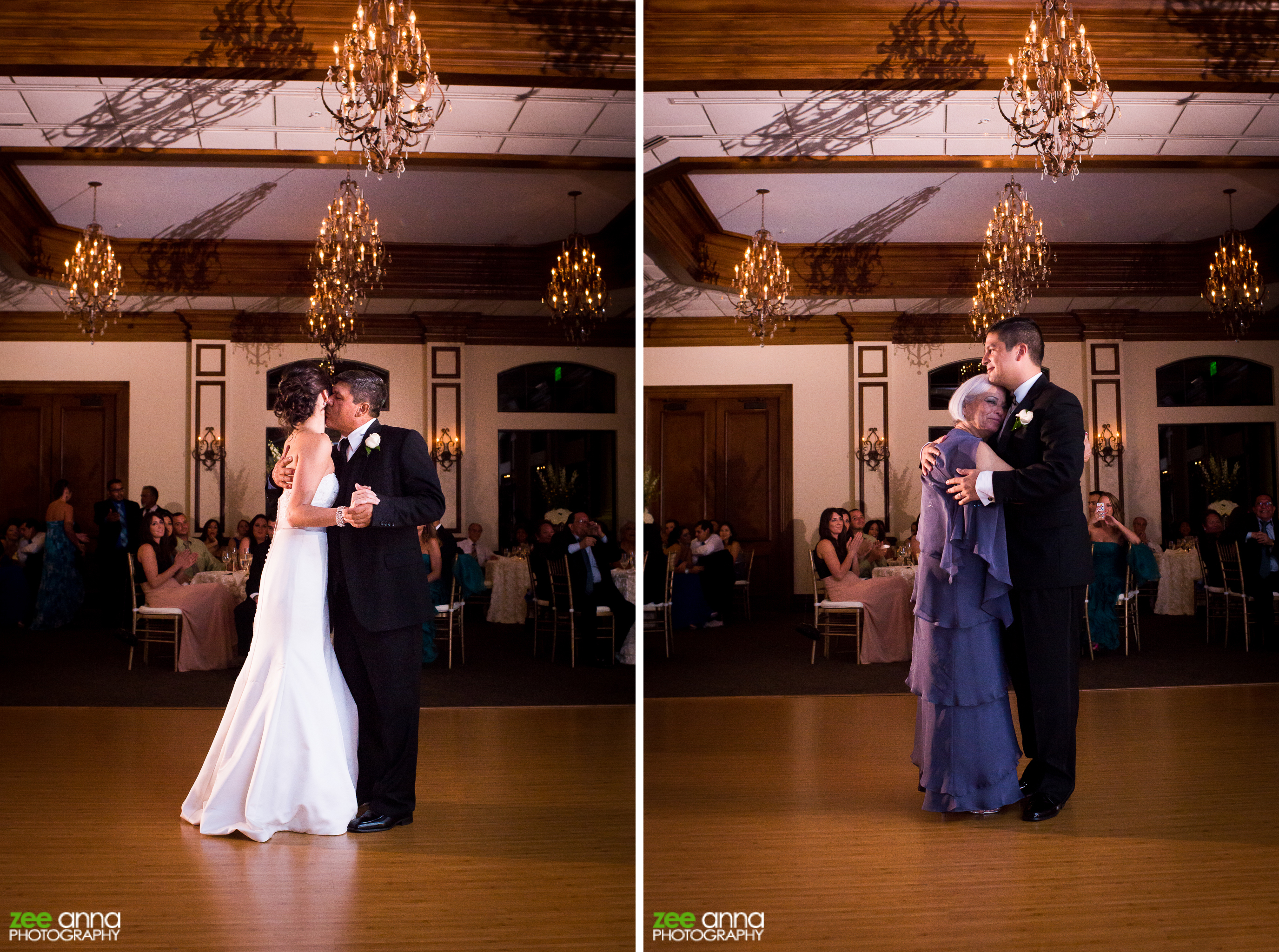 Blog-GrandezzaWedding-Rob+Laurie-48