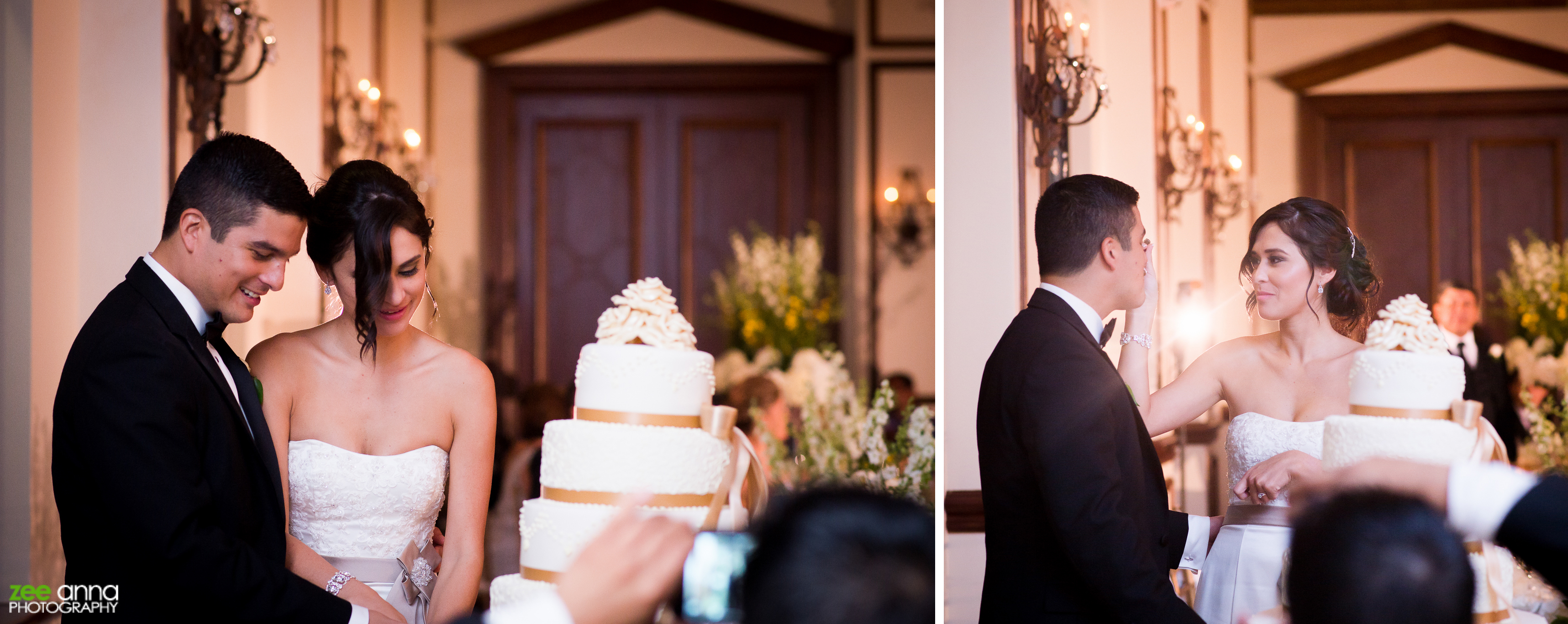 Blog-GrandezzaWedding-Rob+Laurie-49