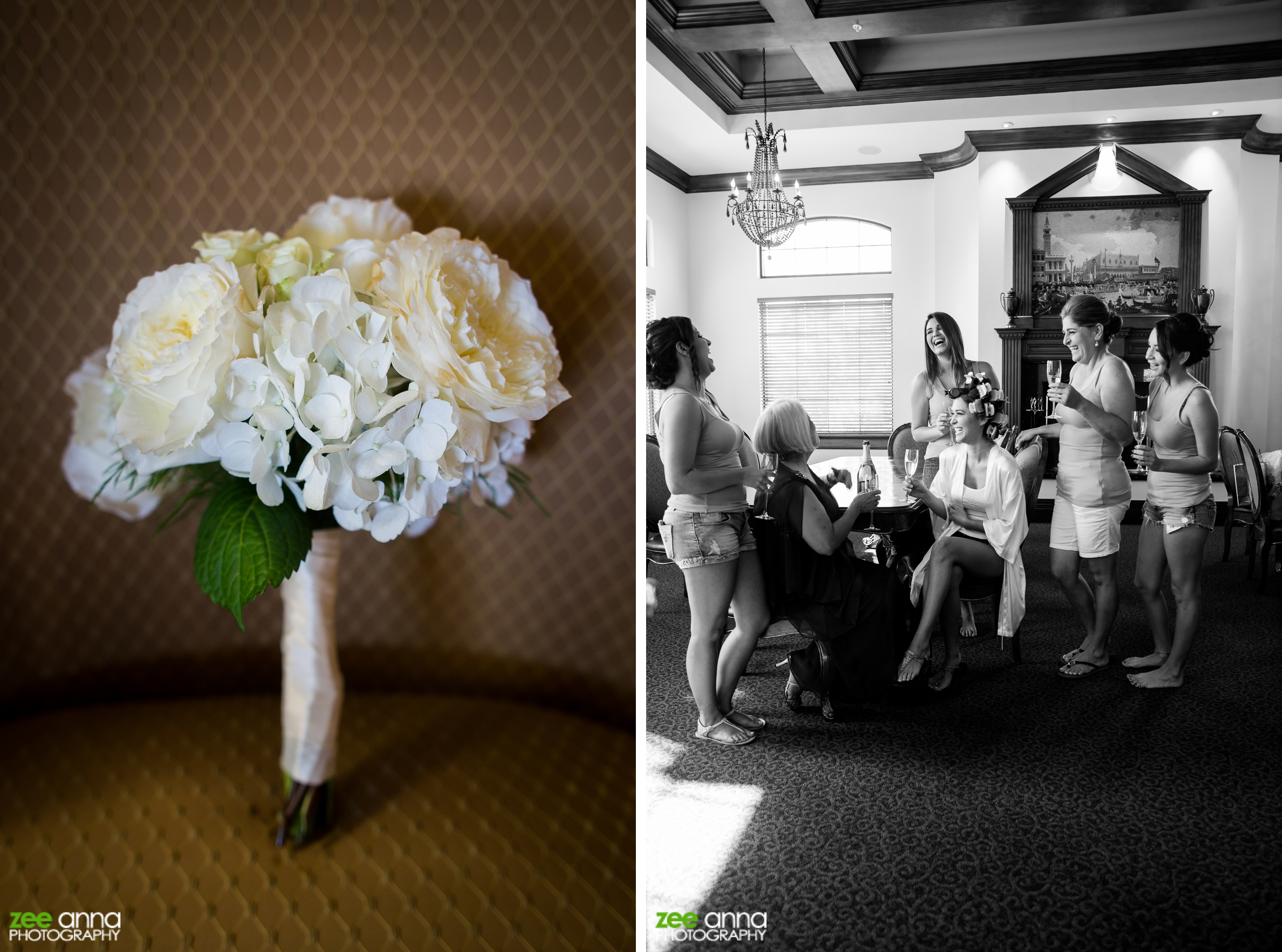 Blog-GrandezzaWedding-Rob+Laurie-5
