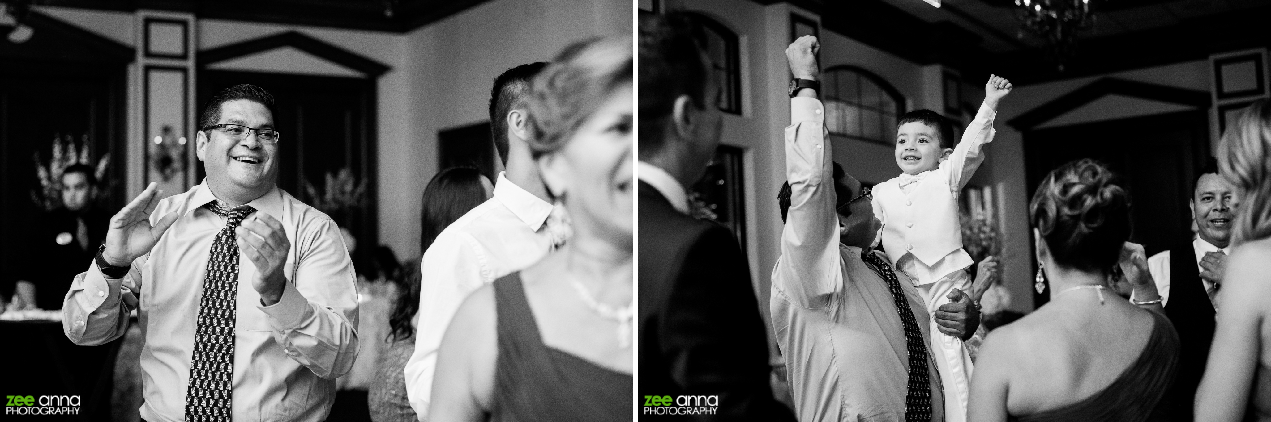 Blog-GrandezzaWedding-Rob+Laurie-54