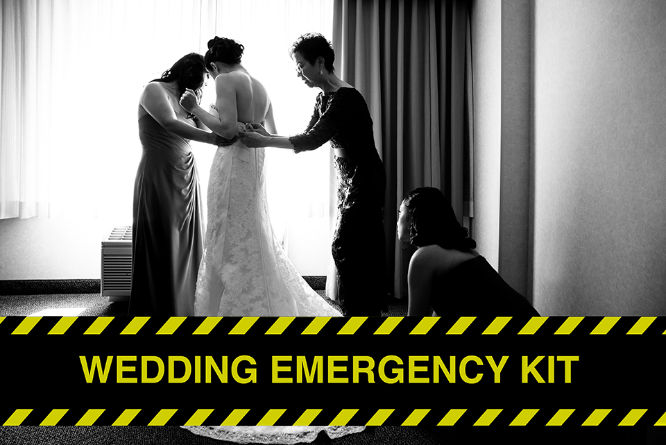 Wedding-Emergency-Kit-Cover
