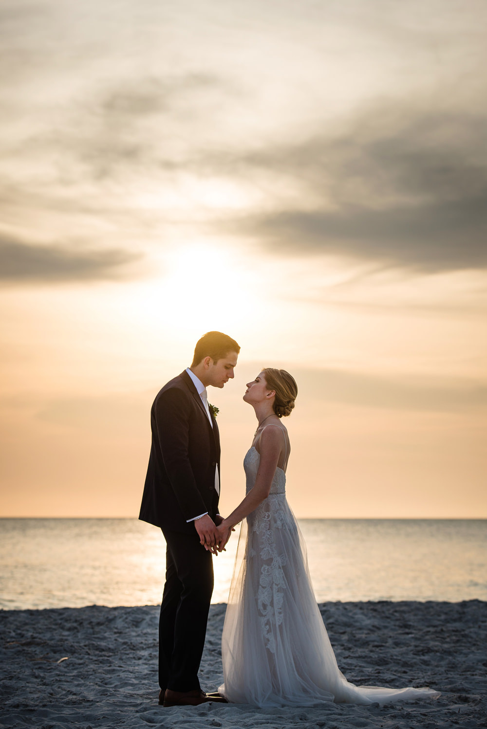Naples Wedding Photography by Zee Anna Photography