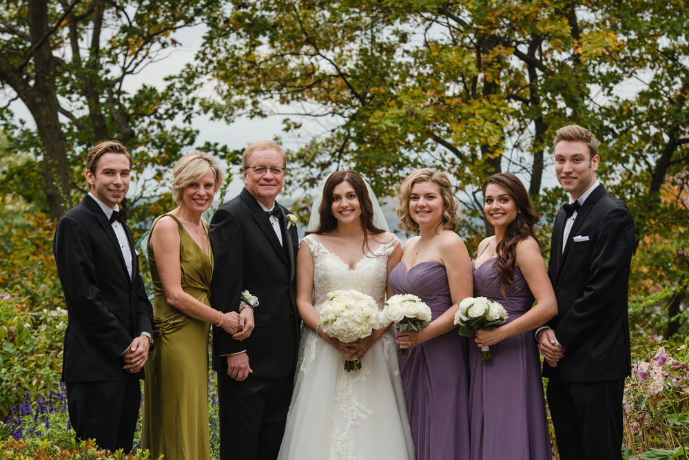 Kalamazoo Michigan Wedding by Zee Anna Photography