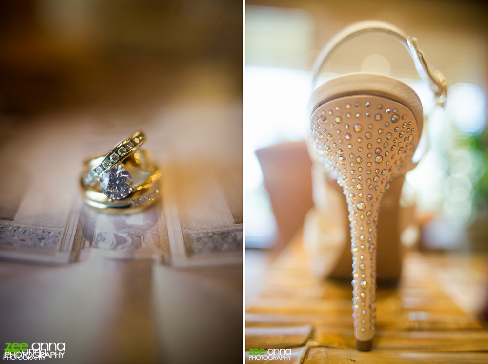 Blog-ColonyWedding-Rob+Laurie-19