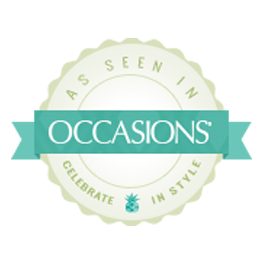 Occasions-Badge-AS-SEEN-IN