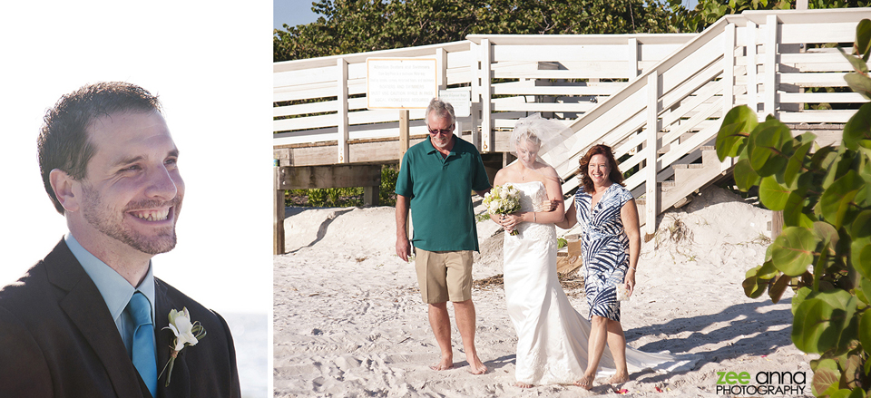 Grys-Tharp-Beach-Wedding-0017