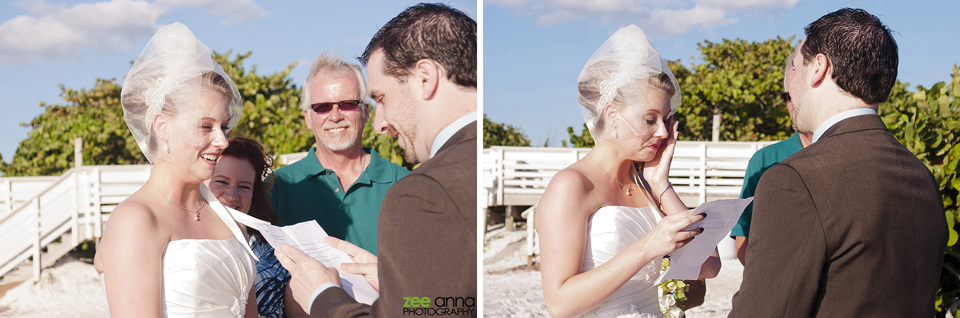 Grys-Tharp-Beach-Wedding-0021