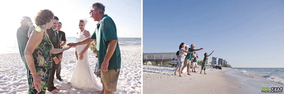 Grys-Tharp-Beach-Wedding-0028