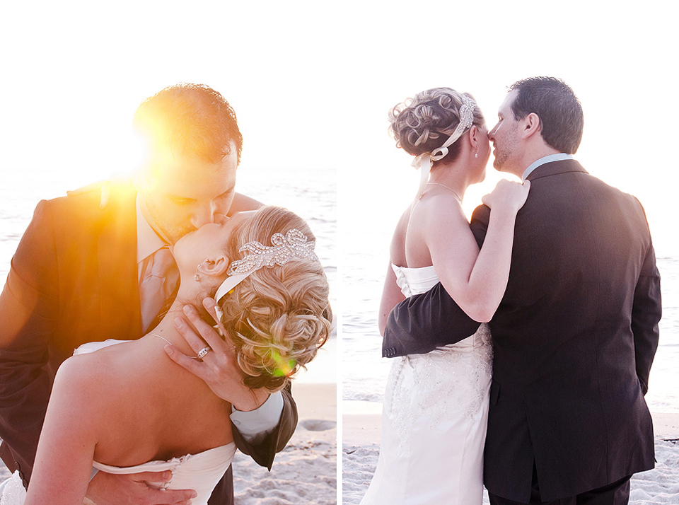 Grys-Tharp-Beach-Wedding-0035
