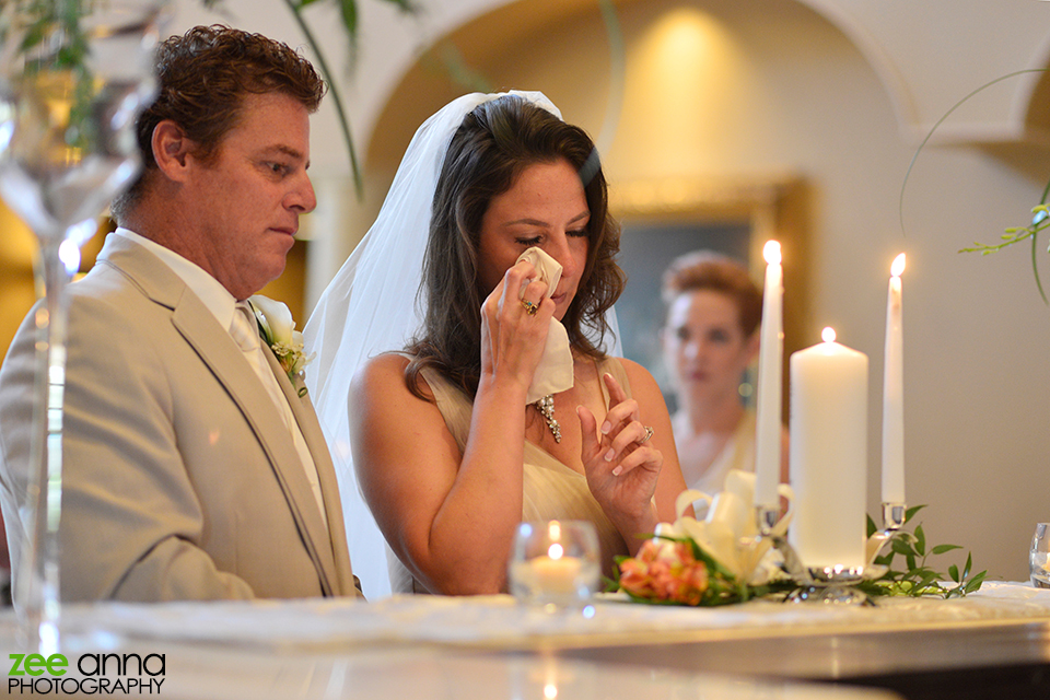 Gulf Harbour Yacht and Country Club Wedding Fort Myers, Florida