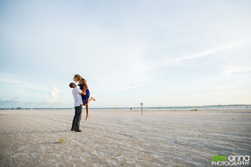 fort myers beach senior singles Senior dating for fort myers beach senior singles meet senior singles from fort myers beach online now registration is 100% free.