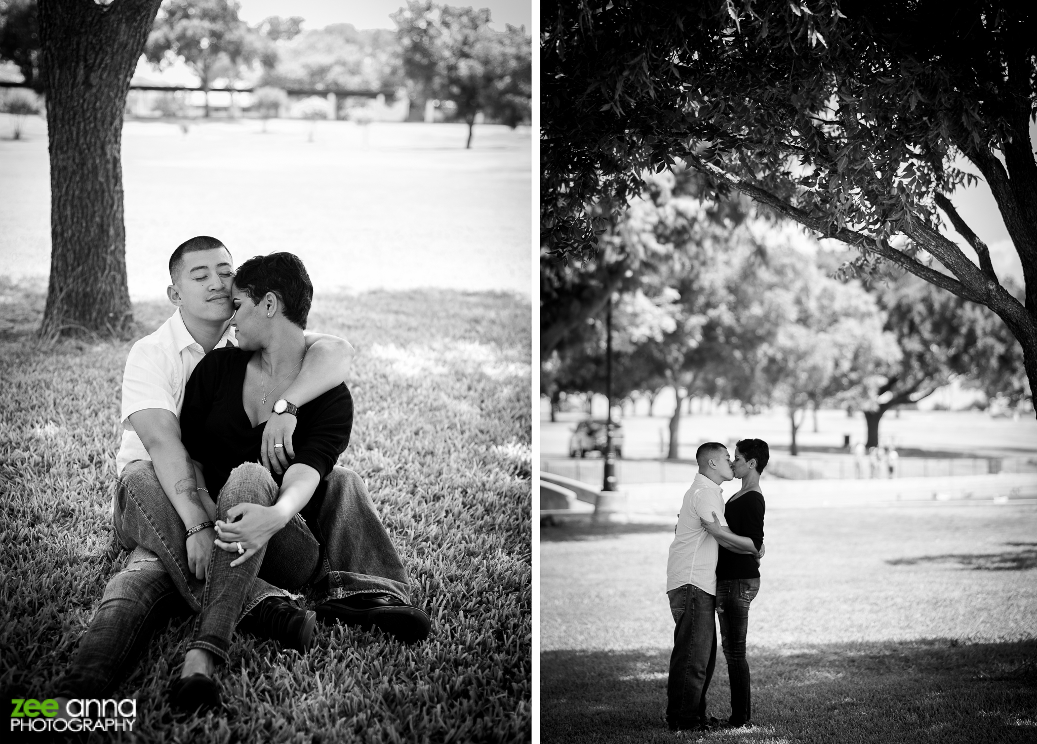 BLOG-Joe&Katessa-TexasWeddingCeremony-17