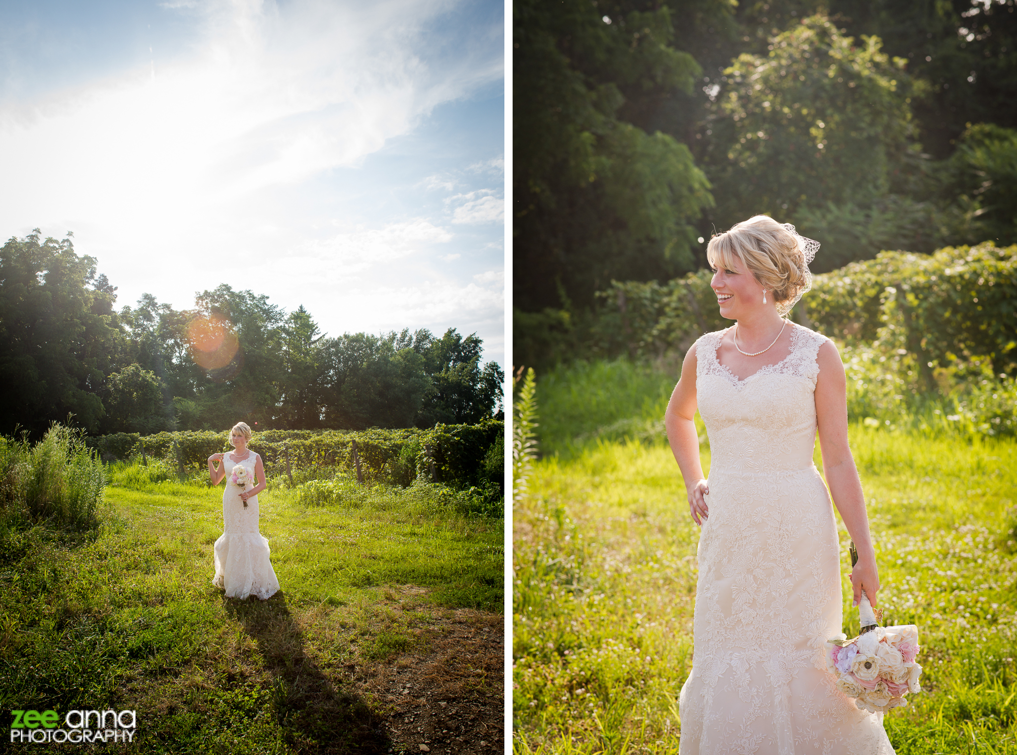 BLOG-Mark&Amanda-RipleyNY-Wedding-12