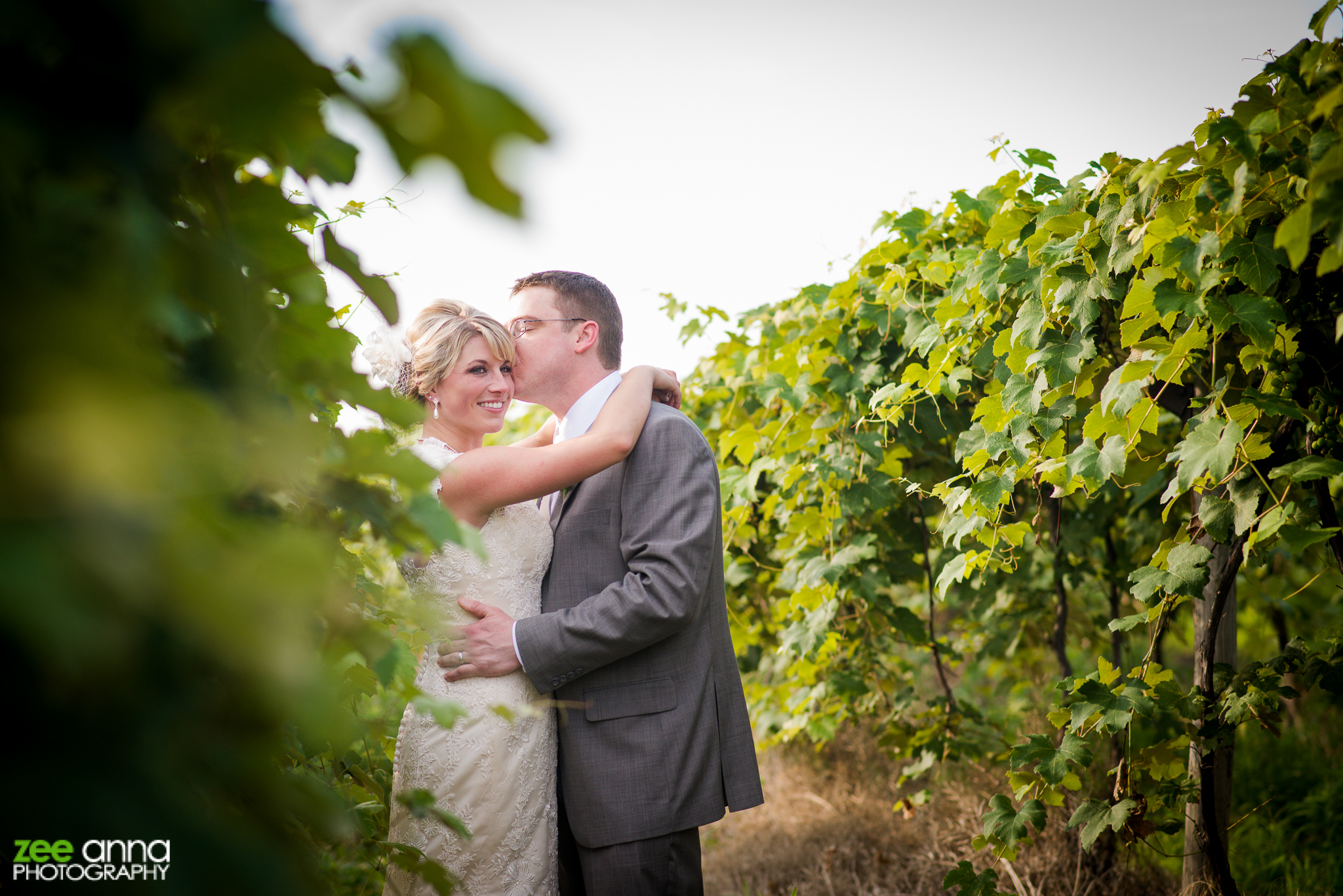 BLOG-Mark&Amanda-RipleyNY-Wedding-16