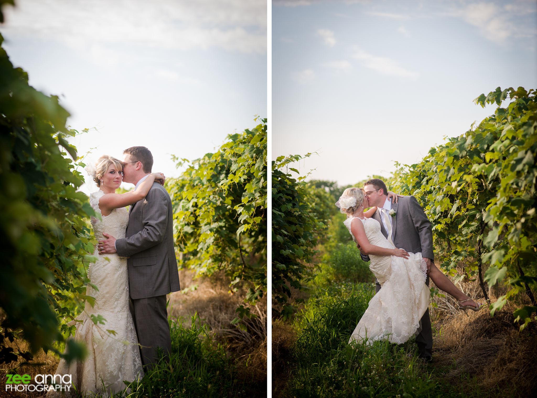 BLOG-Mark&Amanda-RipleyNY-Wedding-17