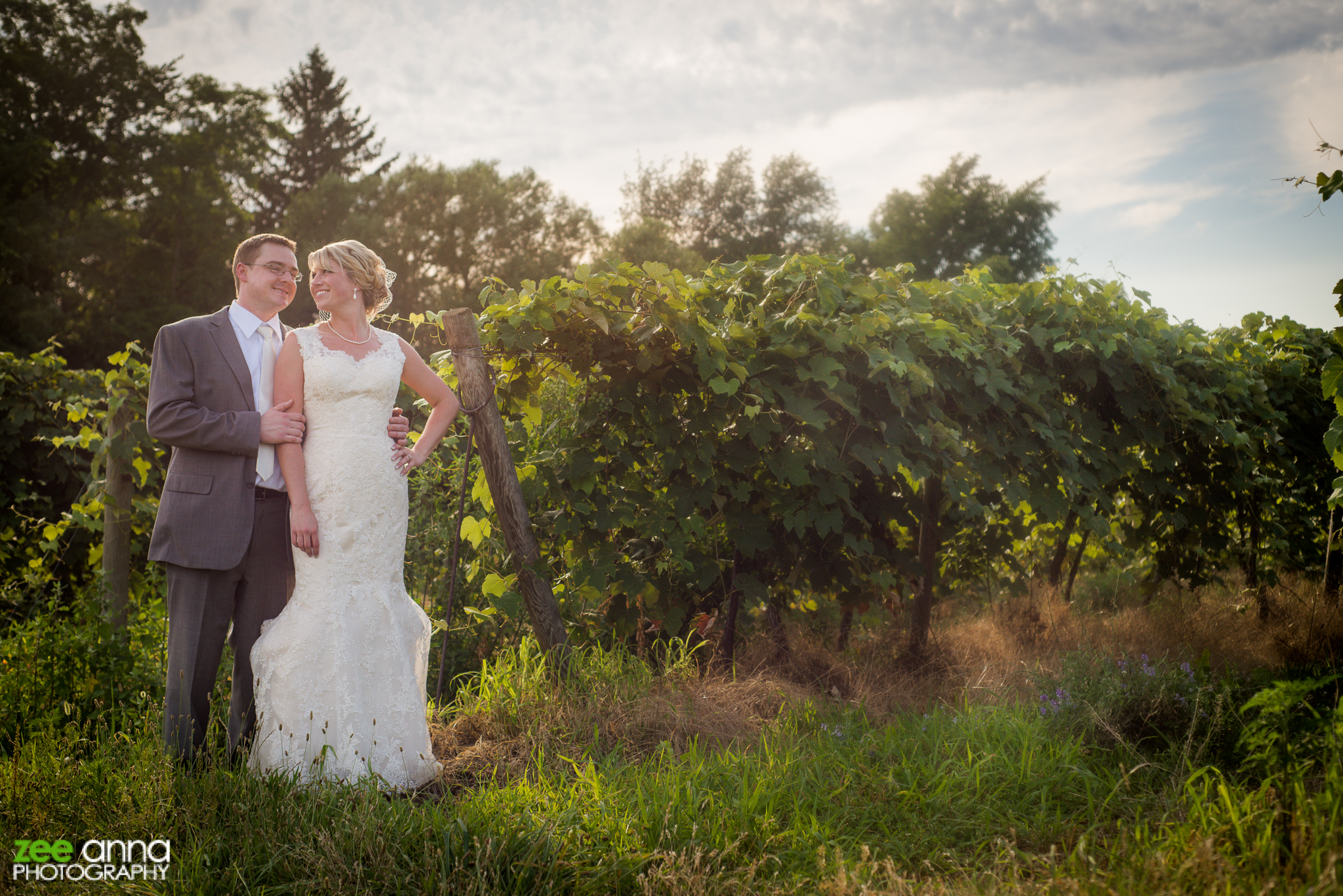 BLOG-Mark&Amanda-RipleyNY-Wedding-18