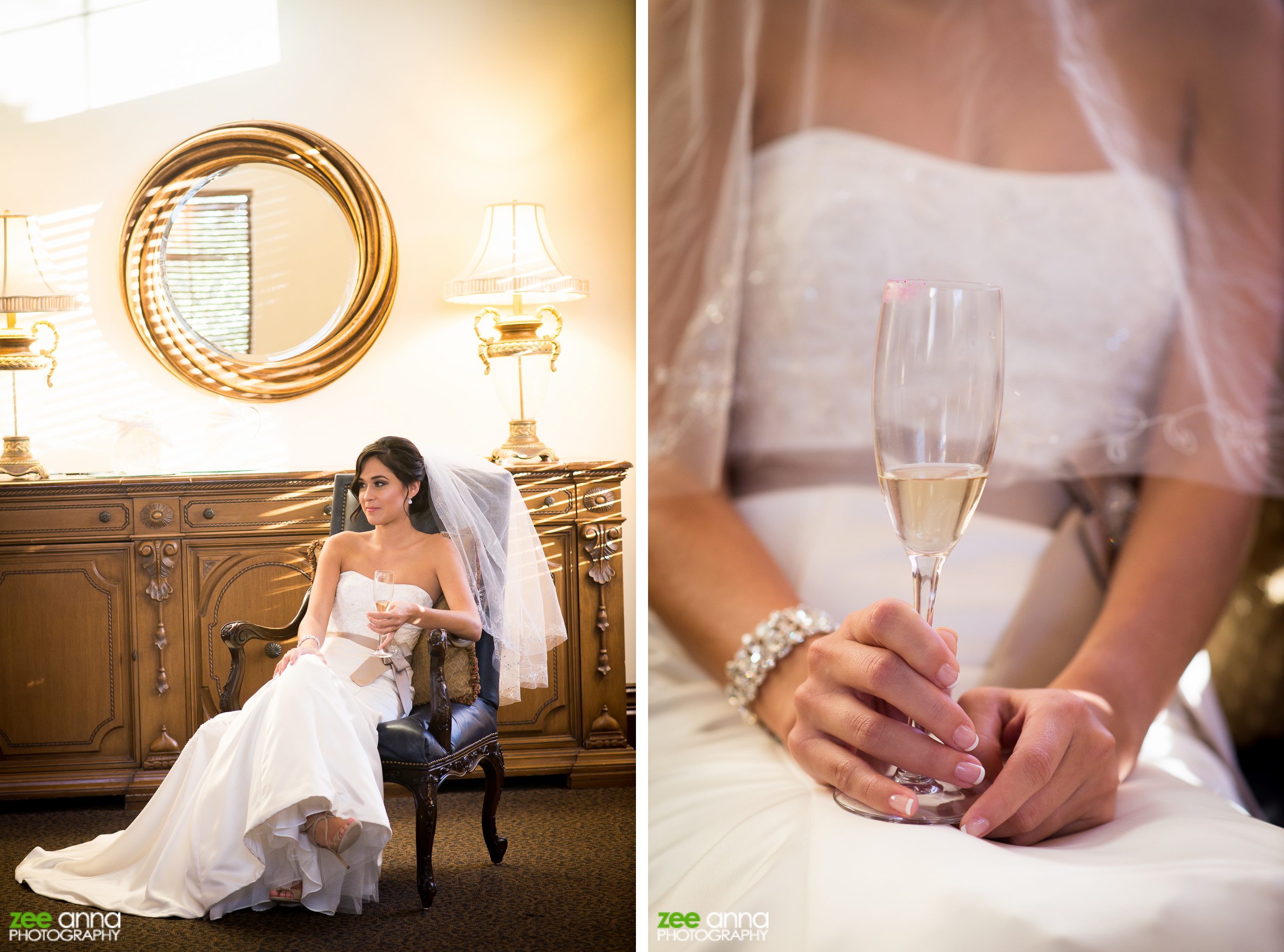 Blog-GrandezzaWedding-Rob+Laurie-26a