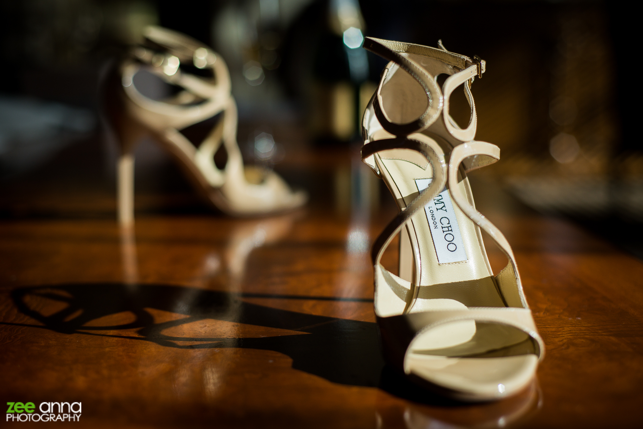 Blog-GrandezzaWedding-Rob+Laurie-4a