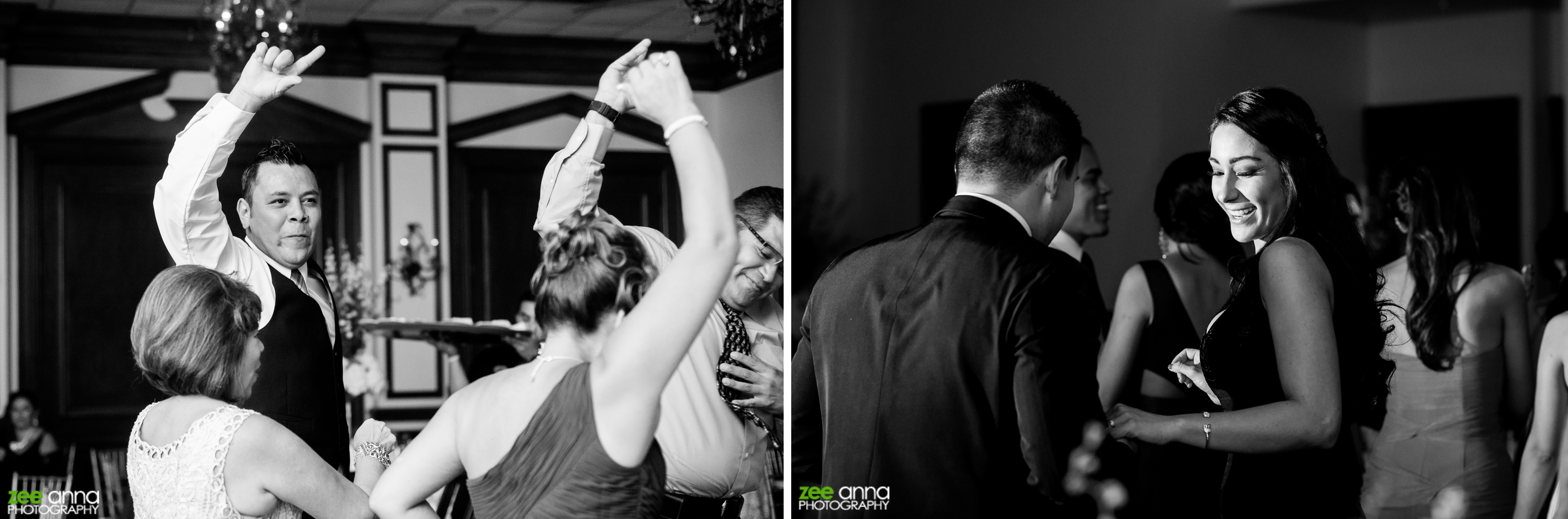 Blog-GrandezzaWedding-Rob+Laurie-52