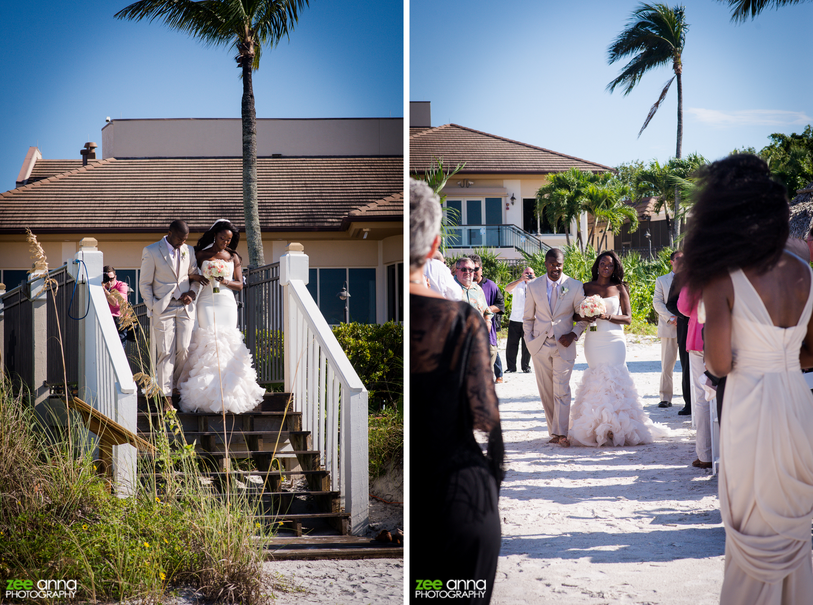 Blog-HideawayBeachClub-John+Christy-19