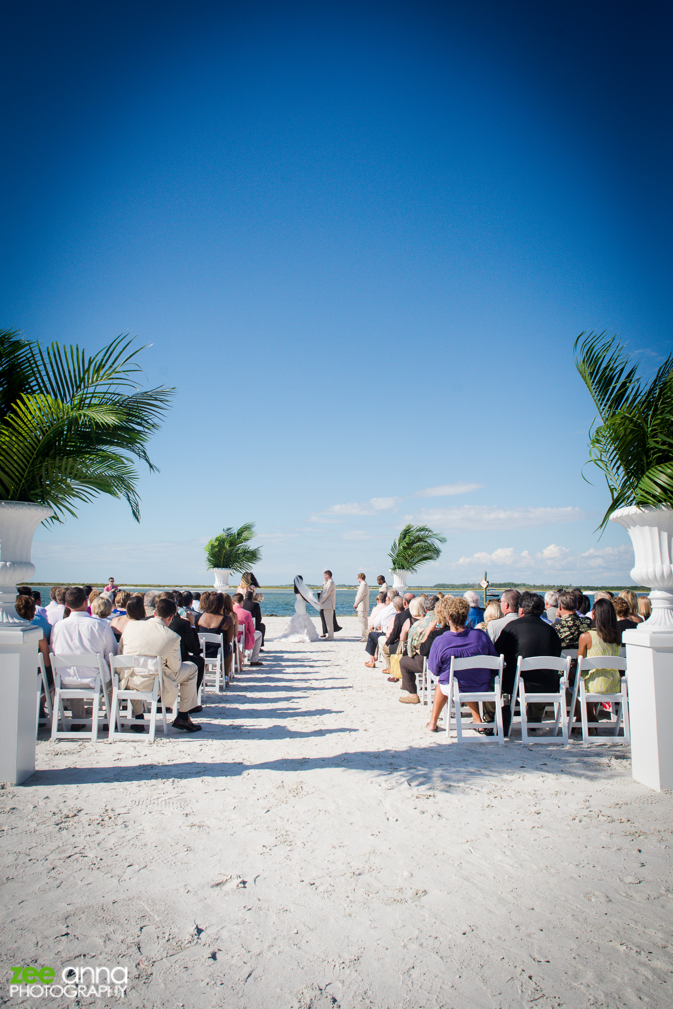 Blog-HideawayBeachClub-John+Christy-22