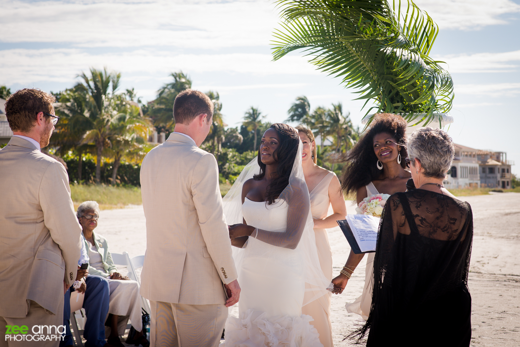 Blog-HideawayBeachClub-John+Christy-23