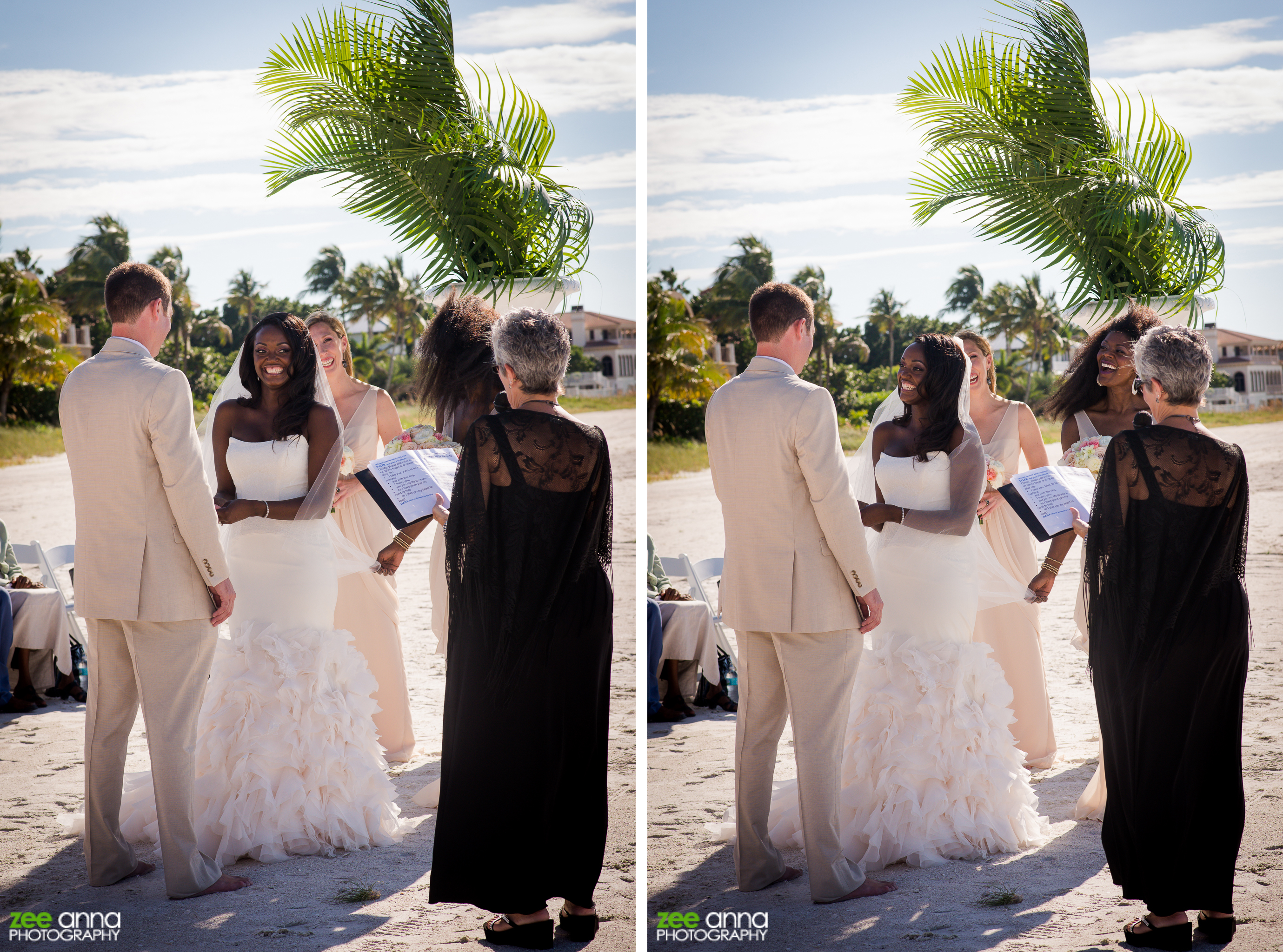 Blog-HideawayBeachClub-John+Christy-25