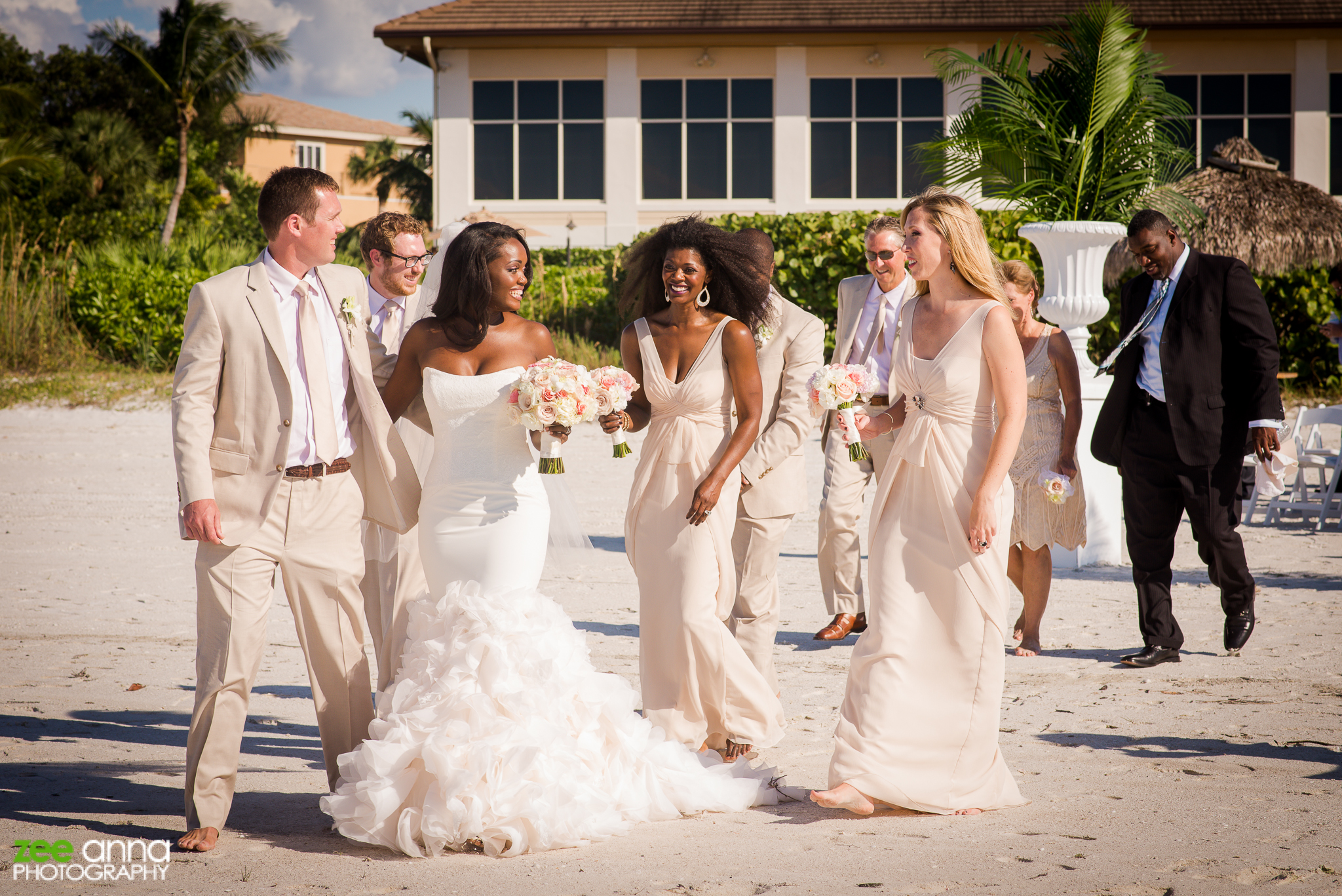 Blog-HideawayBeachClub-John+Christy-26