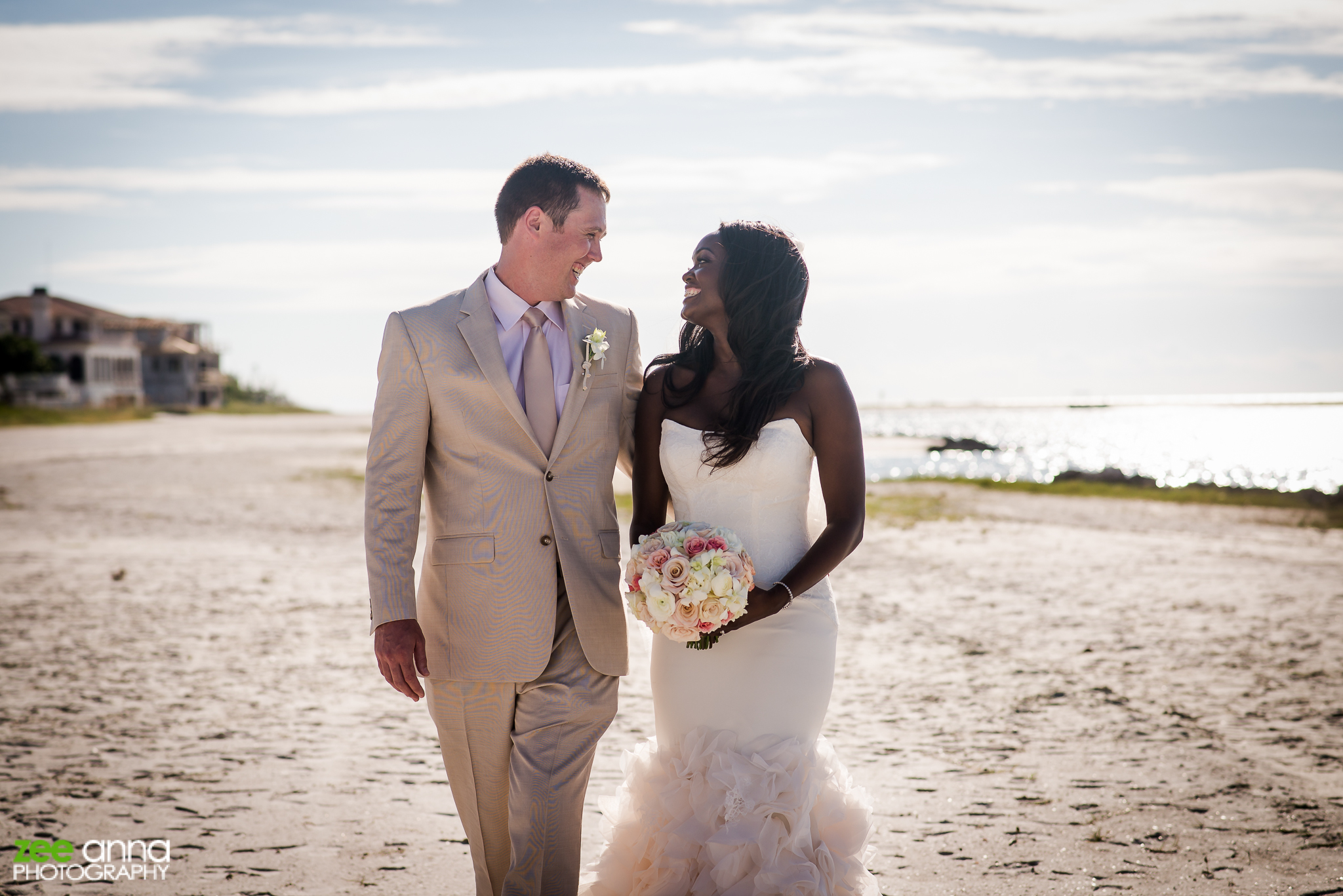 Blog-HideawayBeachClub-John+Christy-28