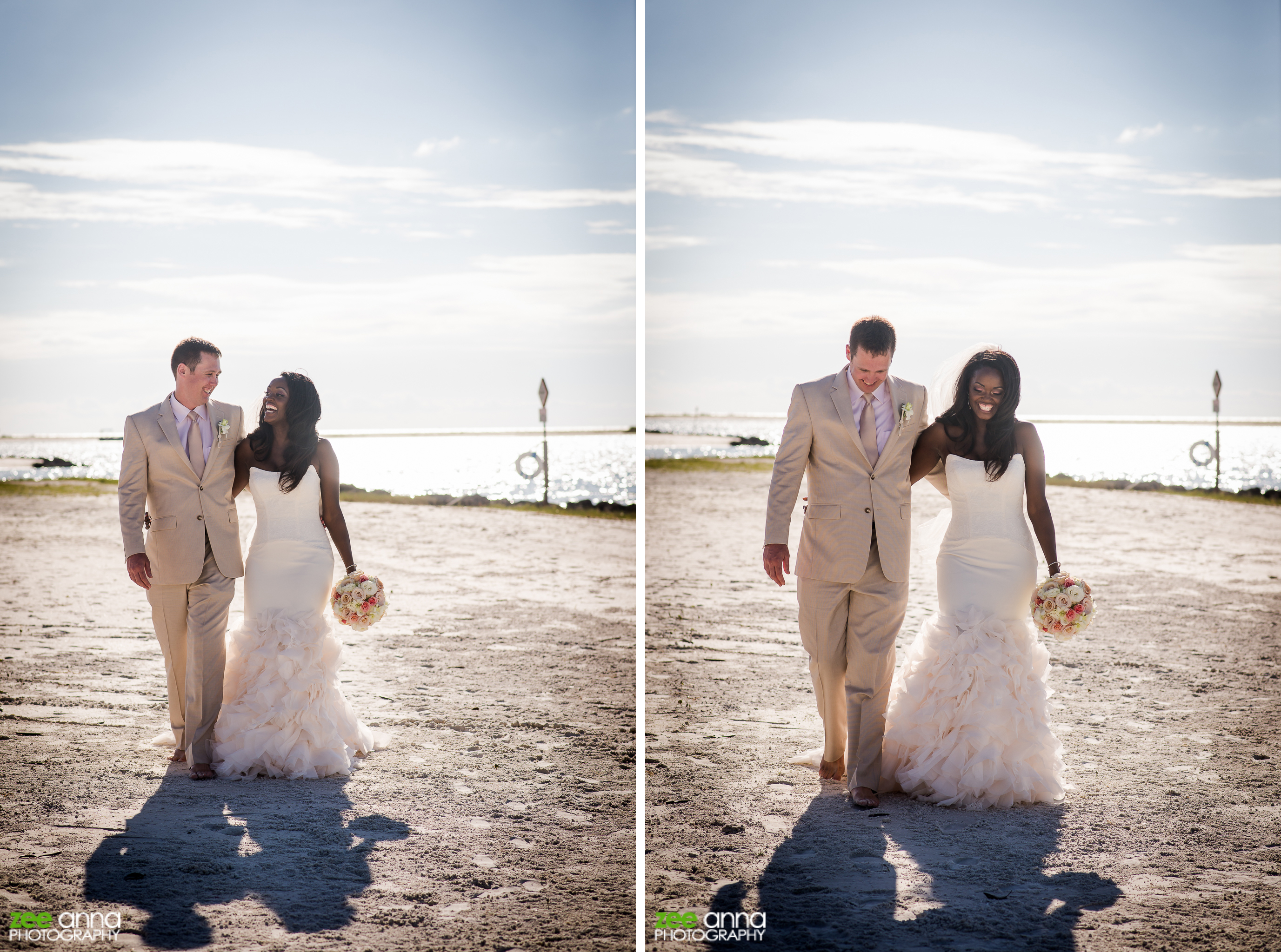 Blog-HideawayBeachClub-John+Christy-29