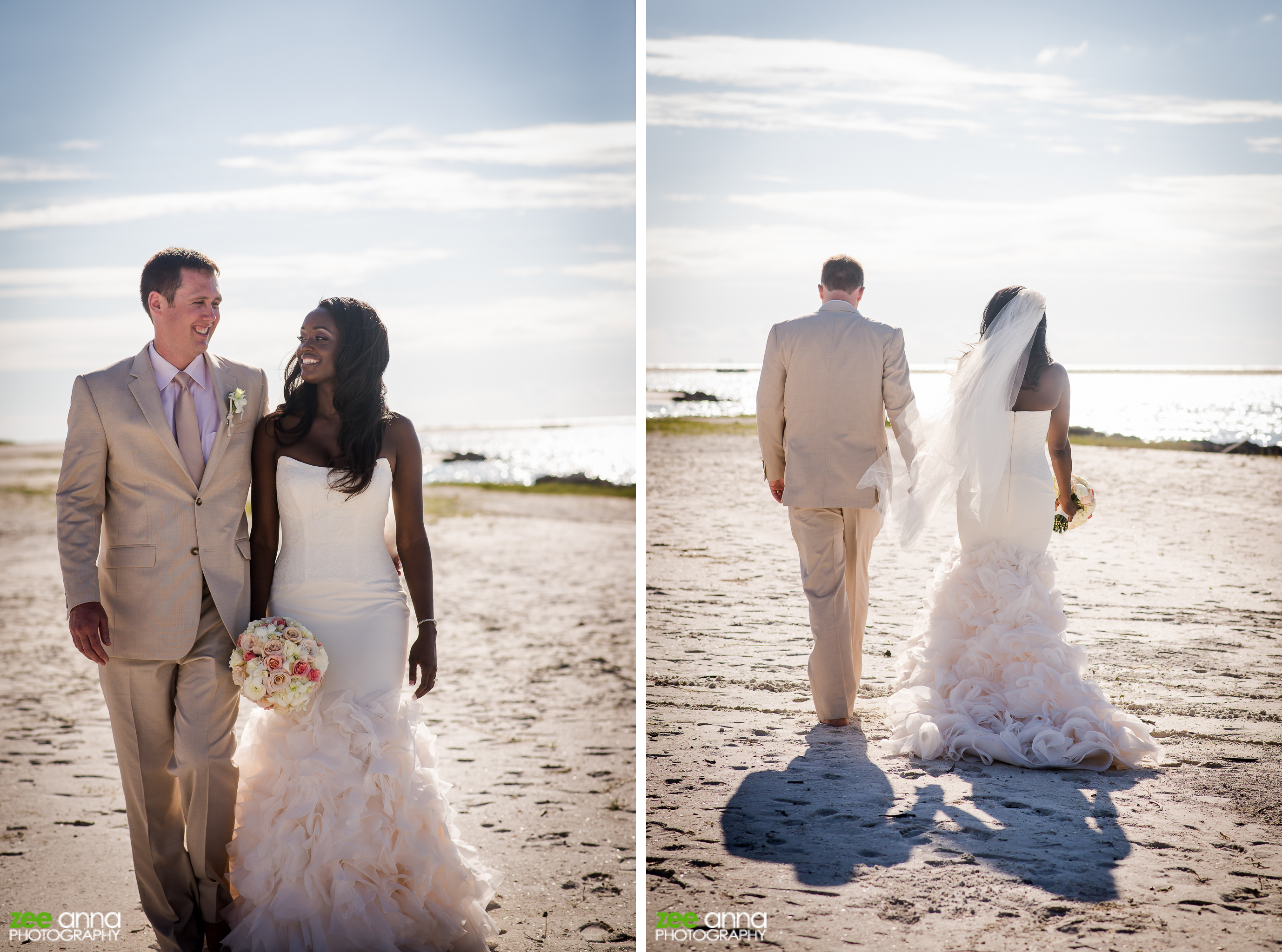 Blog-HideawayBeachClub-John+Christy-31