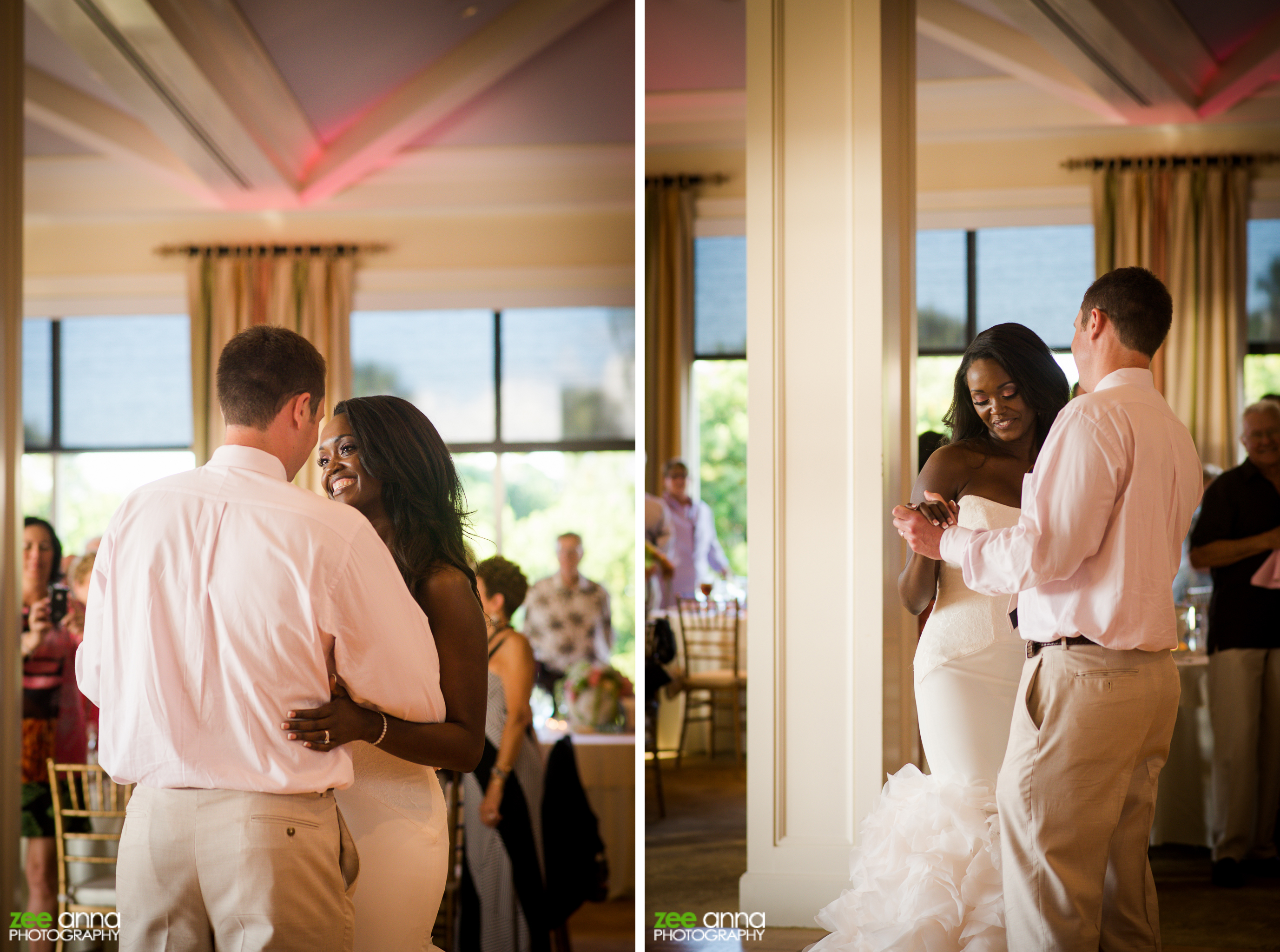 Blog-HideawayBeachClub-John+Christy-38