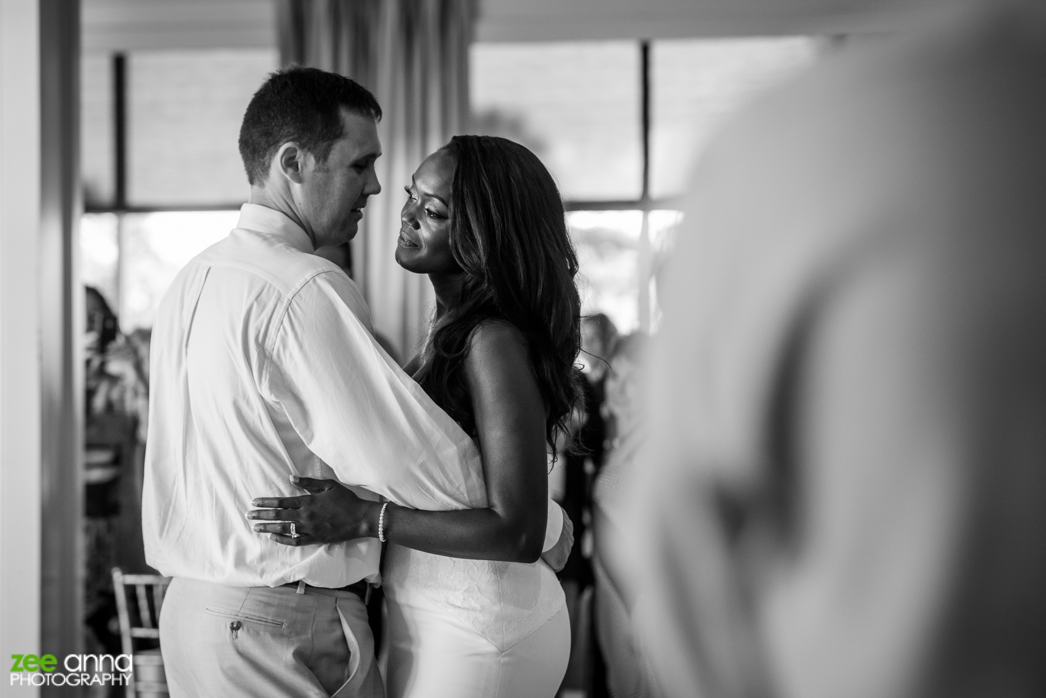 Blog-HideawayBeachClub-John+Christy-39