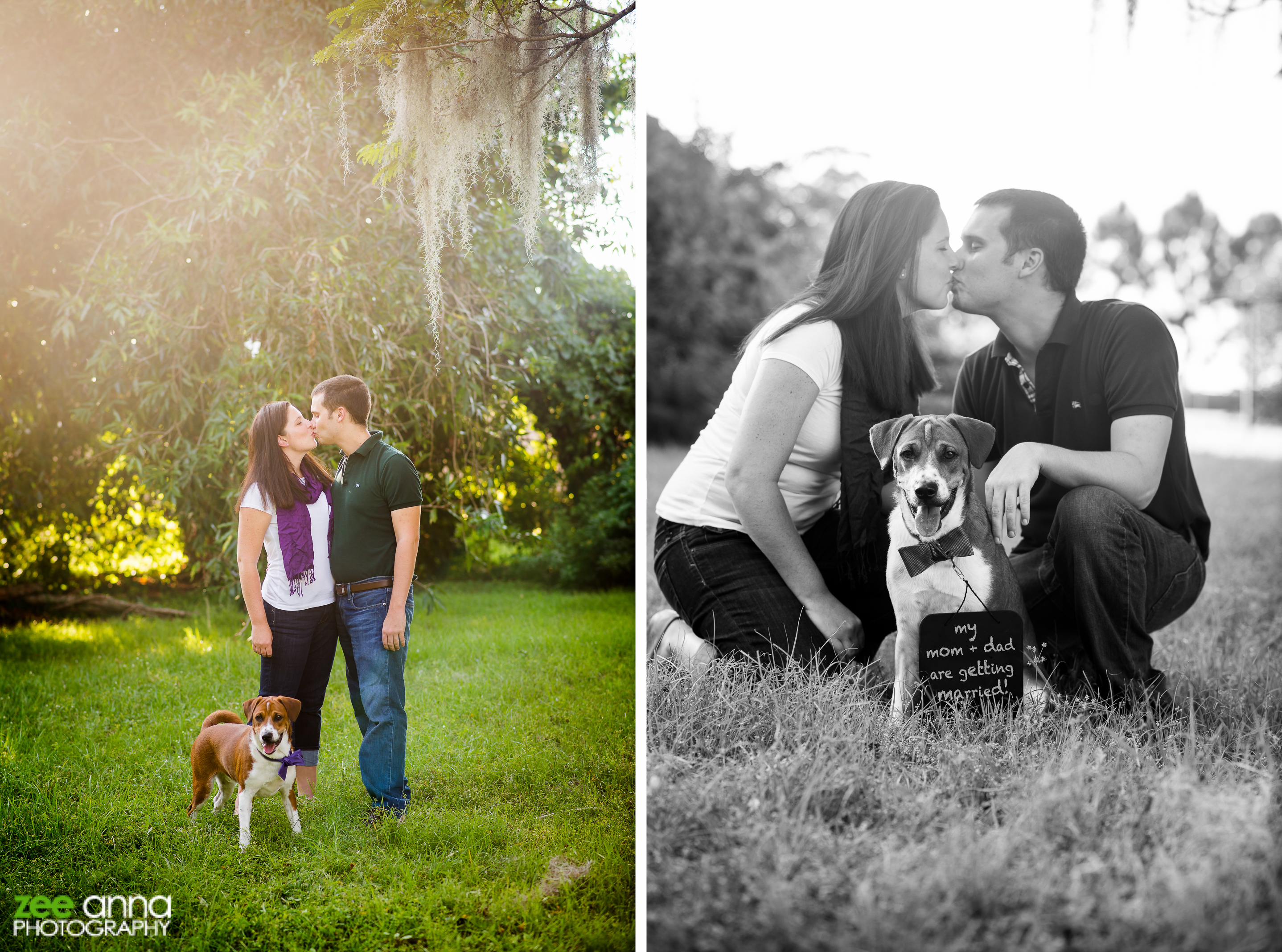 DowntownFortMyersEngagement-Drew+Breanna_2013_0001