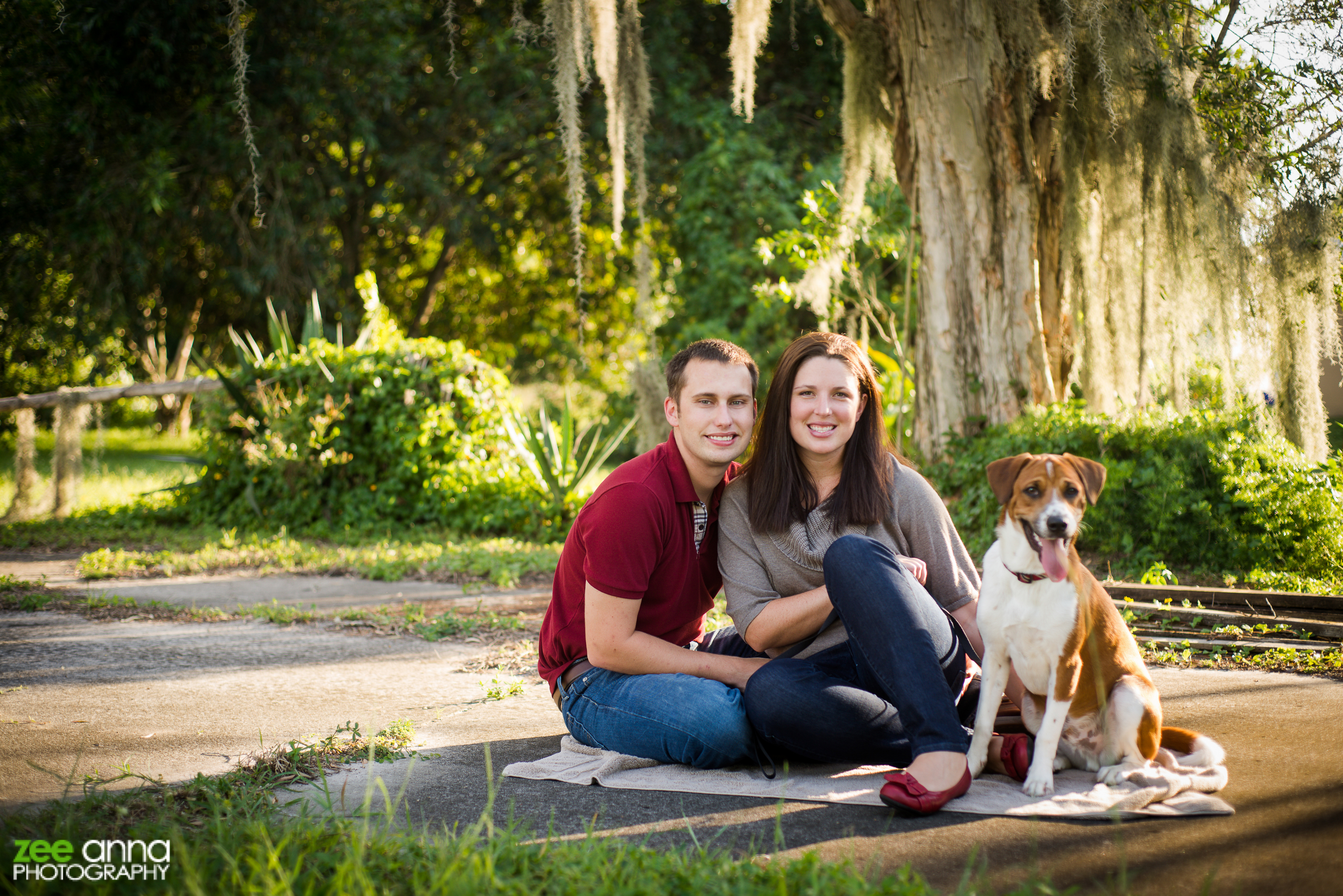 DowntownFortMyersEngagement-Drew+Breanna_2013_0002