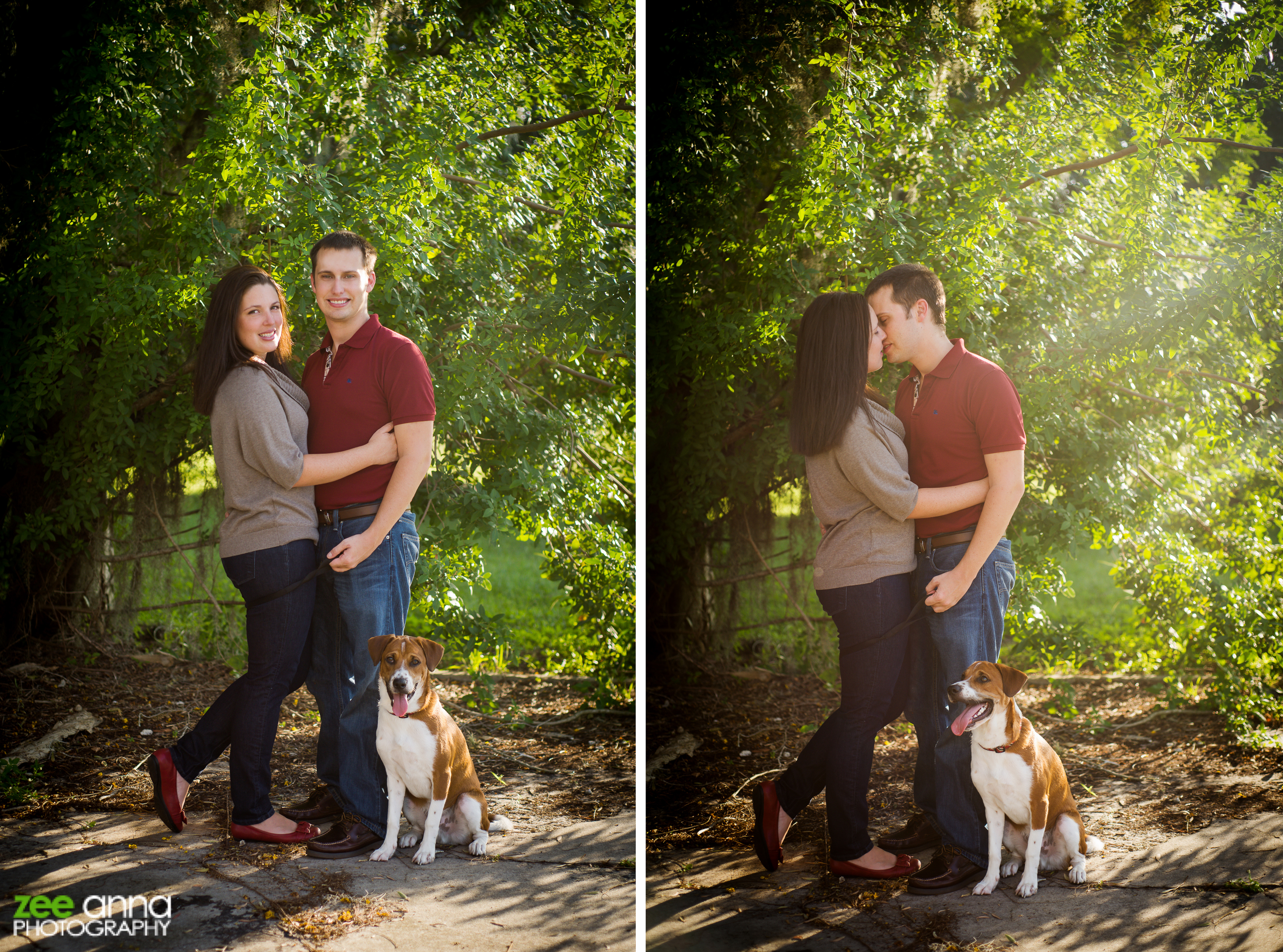 DowntownFortMyersEngagement-Drew+Breanna_2013_0003