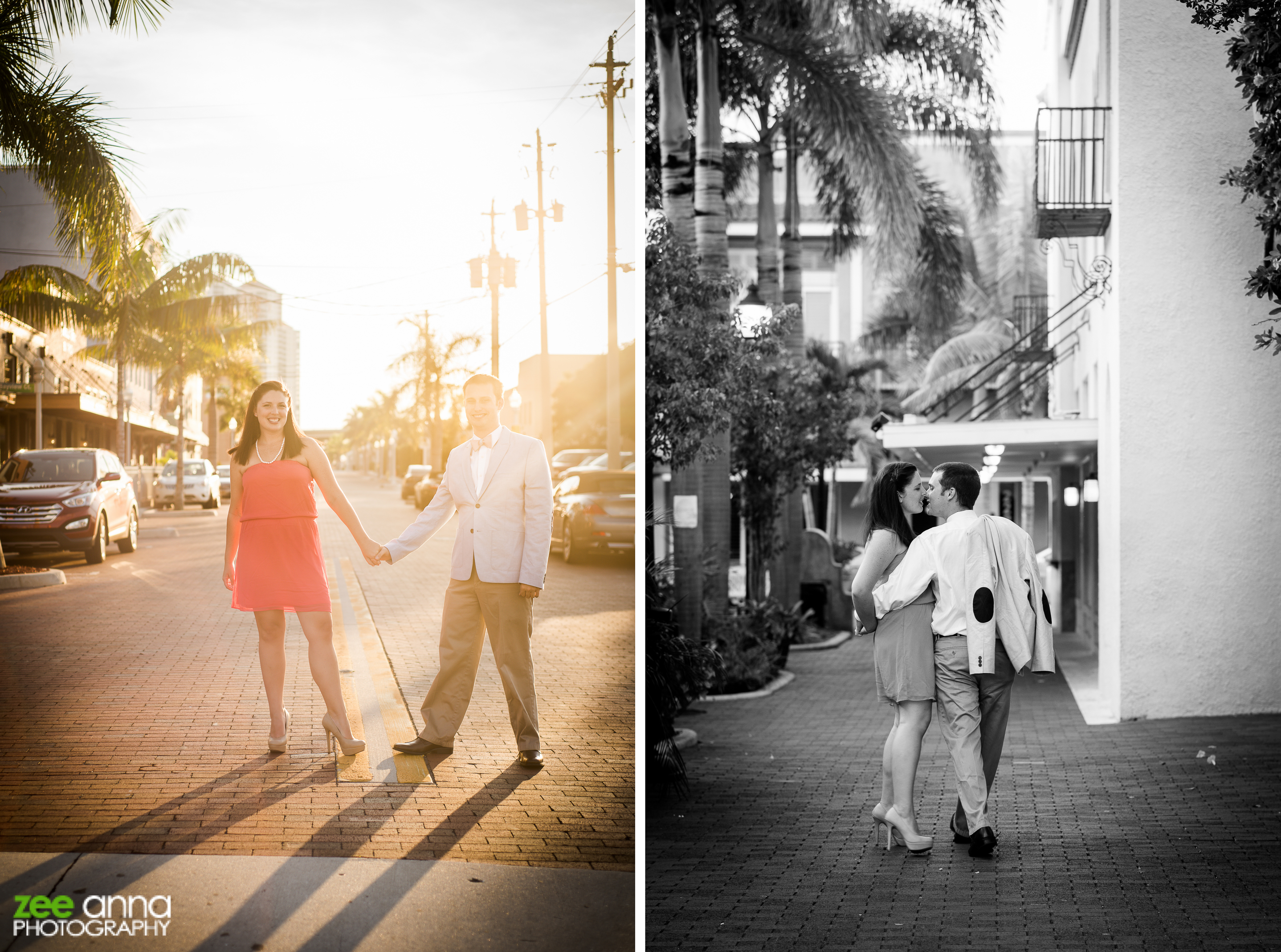 DowntownFortMyersEngagement-Drew+Breanna_2013_0006