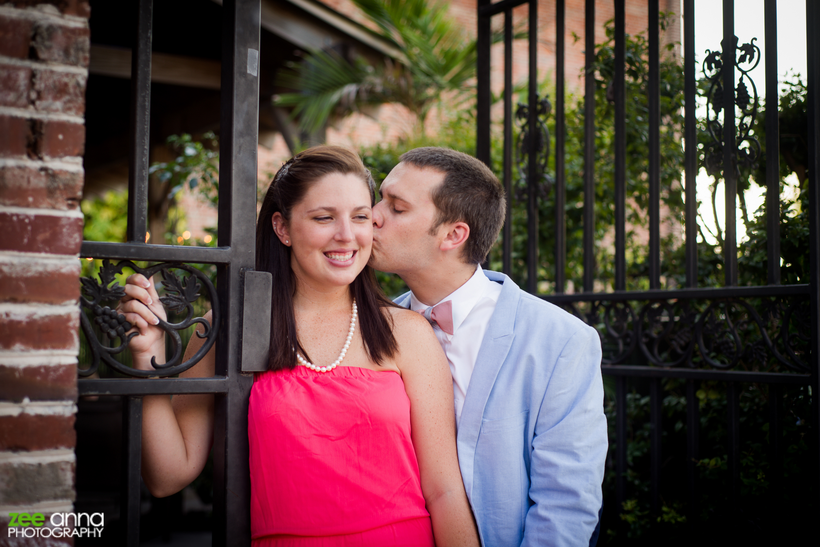 DowntownFortMyersEngagement-Drew+Breanna_2013_0007