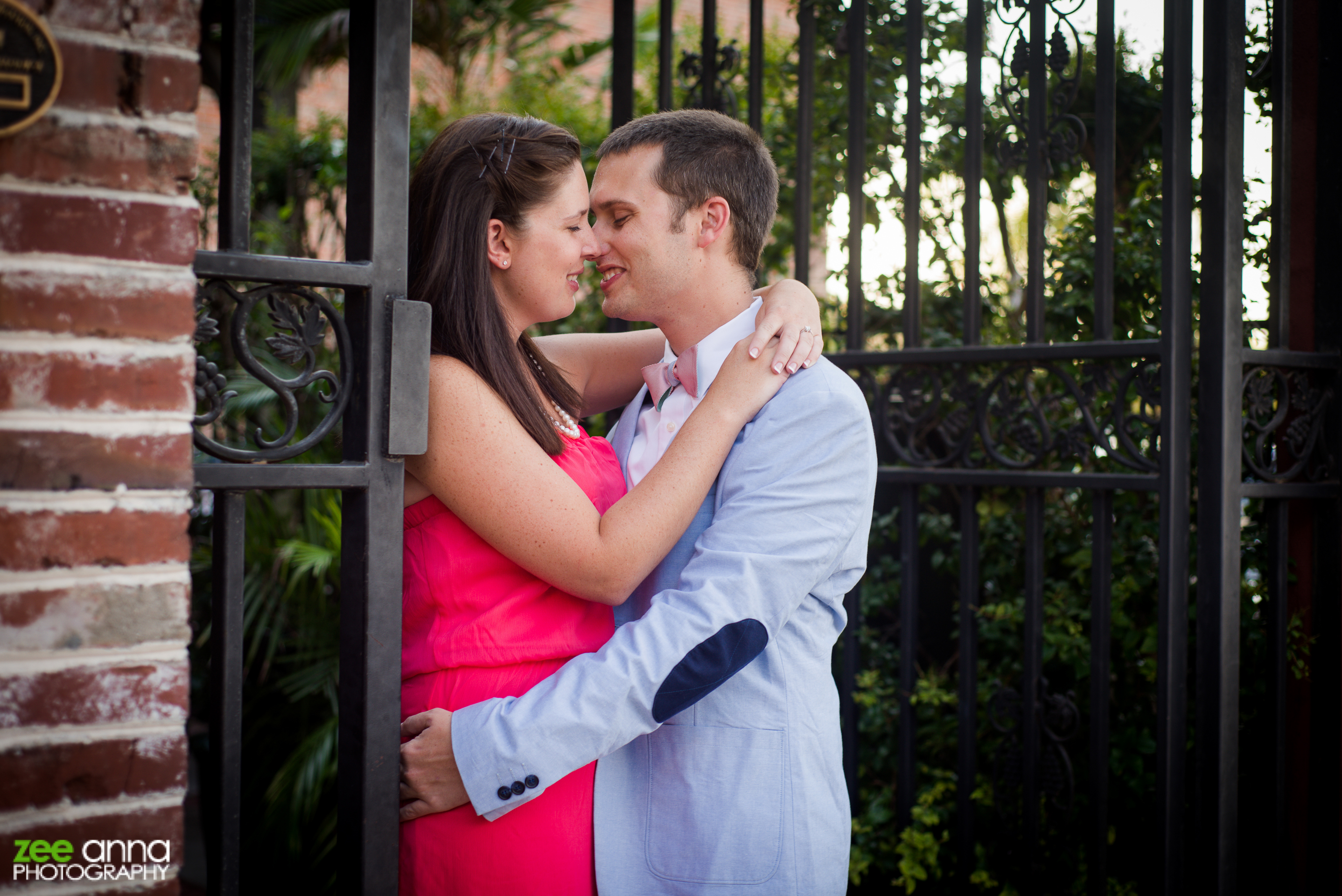 DowntownFortMyersEngagement-Drew+Breanna_2013_0008