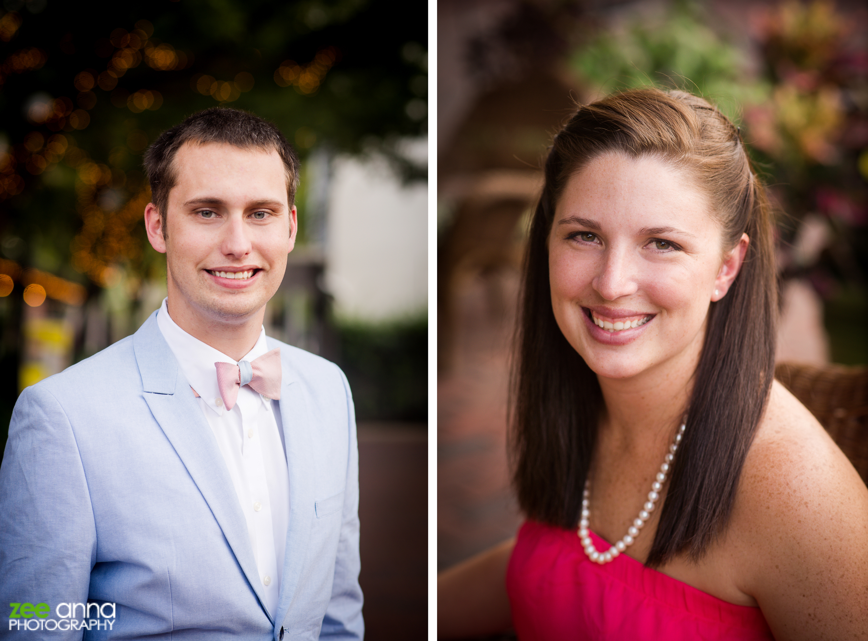 DowntownFortMyersEngagement-Drew+Breanna_2013_0009