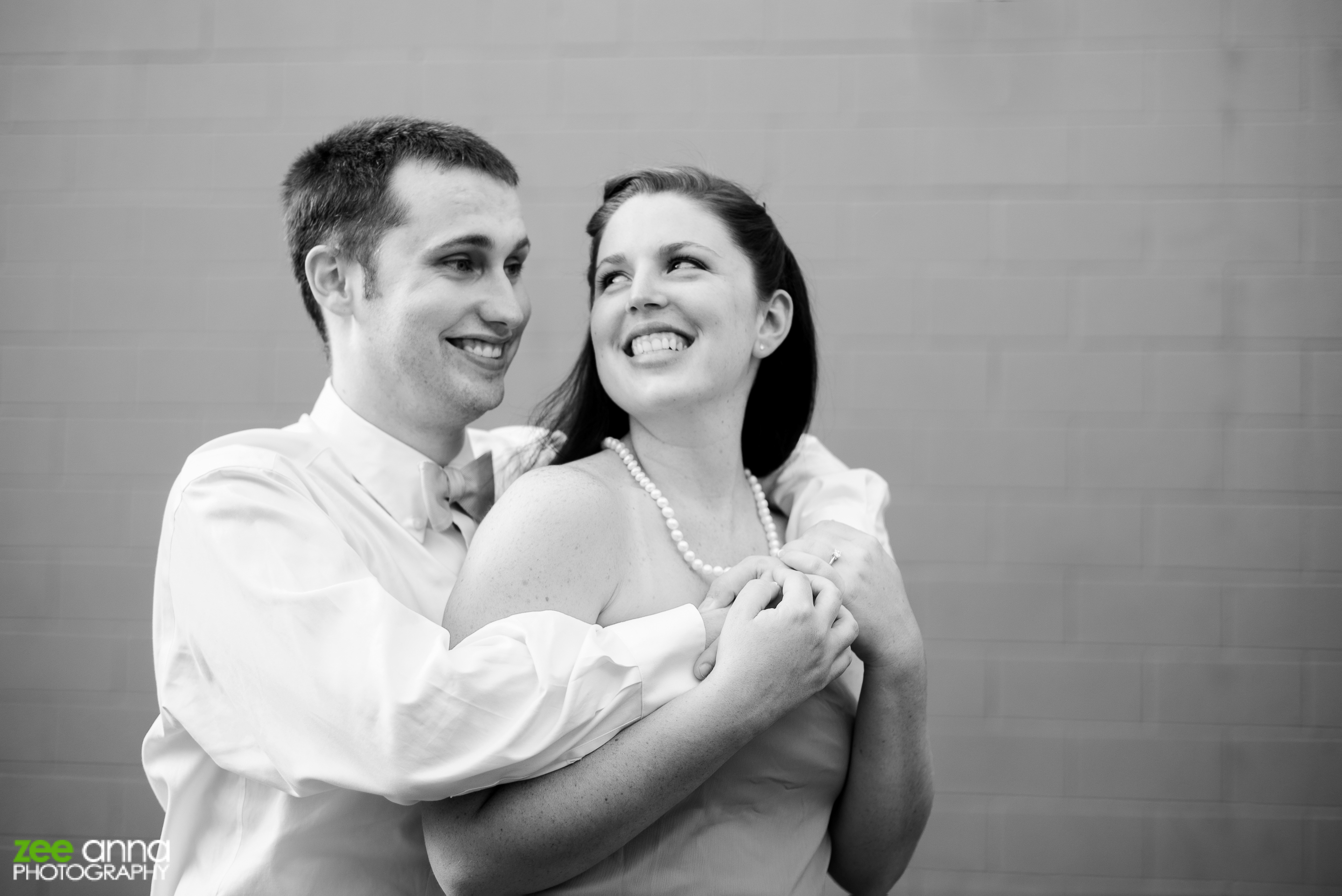 DowntownFortMyersEngagement-Drew+Breanna_2013_0010