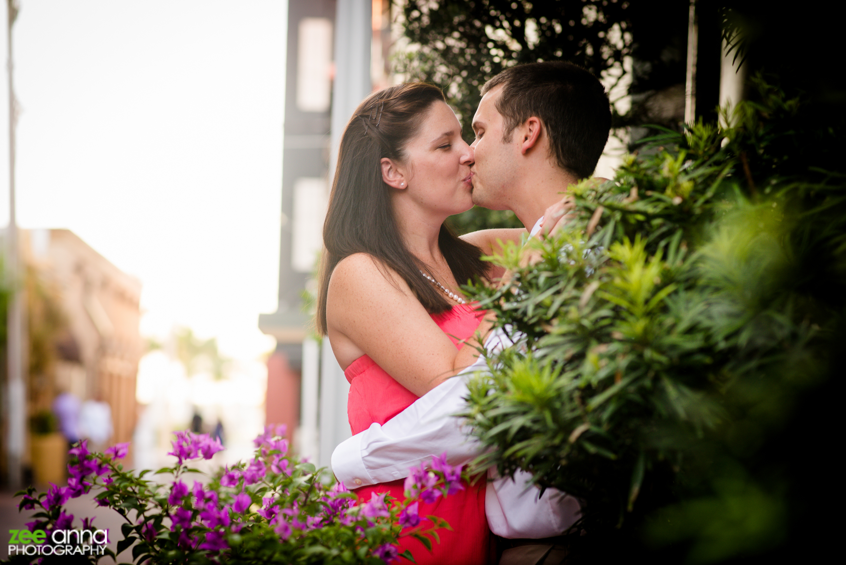 DowntownFortMyersEngagement-Drew+Breanna_2013_0012