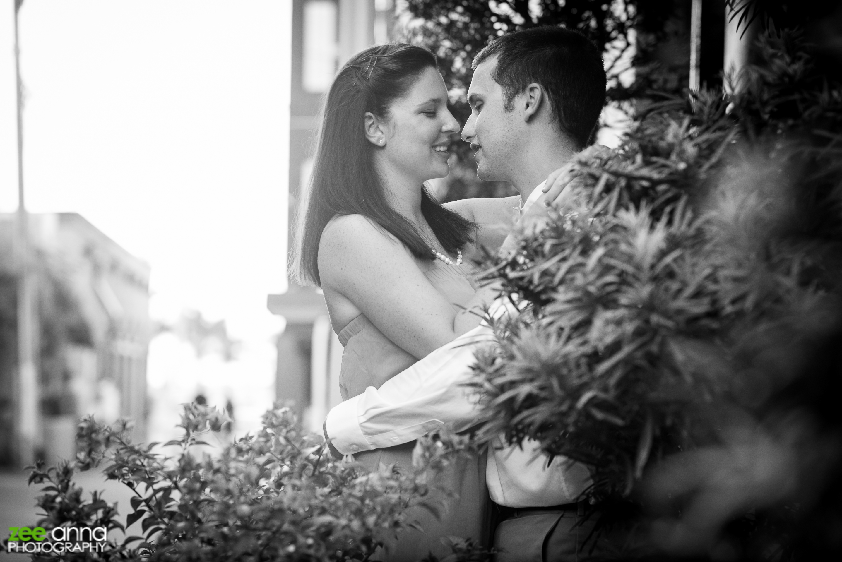 DowntownFortMyersEngagement-Drew+Breanna_2013_0013