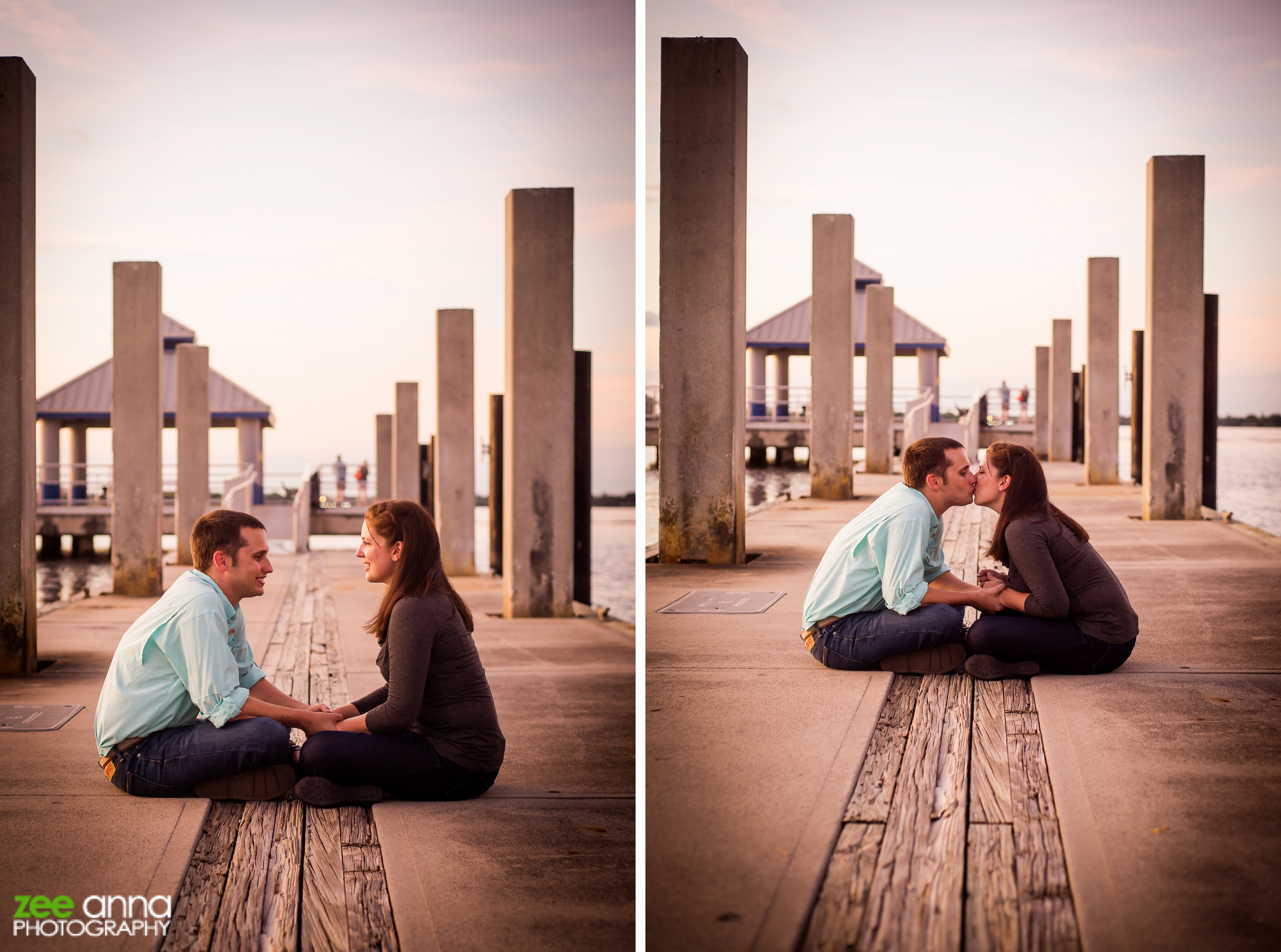 DowntownFortMyersEngagement-Drew+Breanna_2013_0015