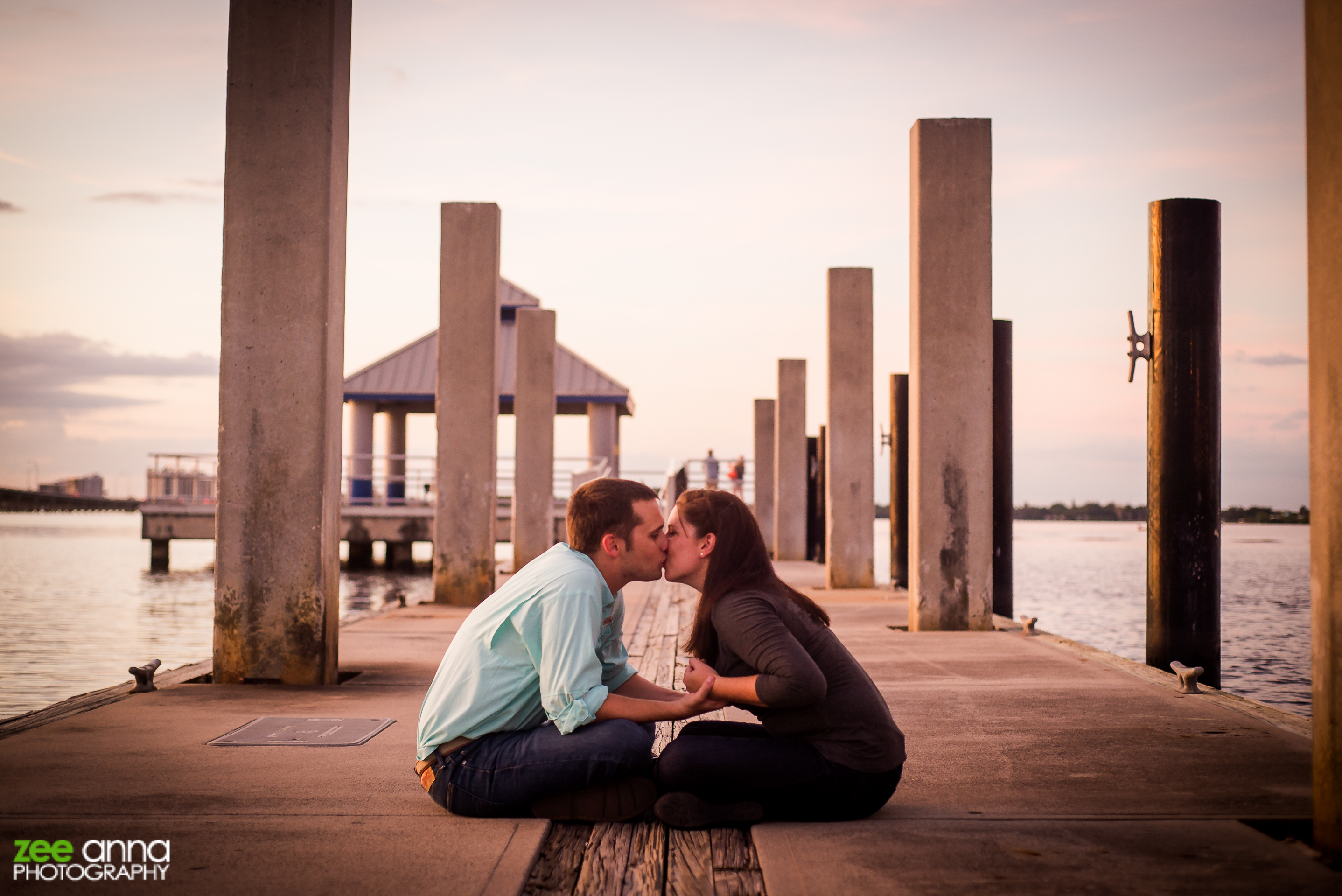 DowntownFortMyersEngagement-Drew+Breanna_2013_0016