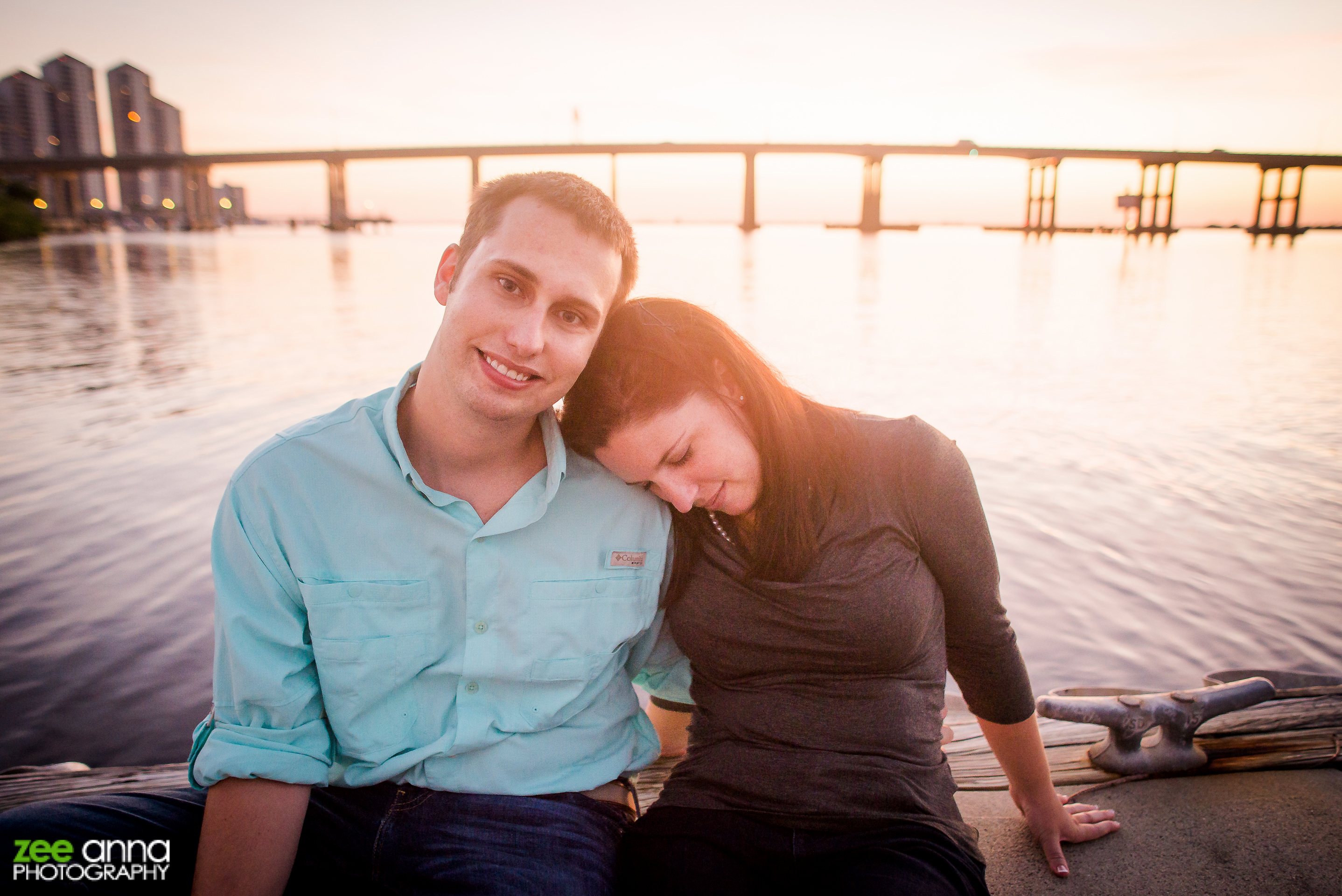 DowntownFortMyersEngagement-Drew+Breanna_2013_0017