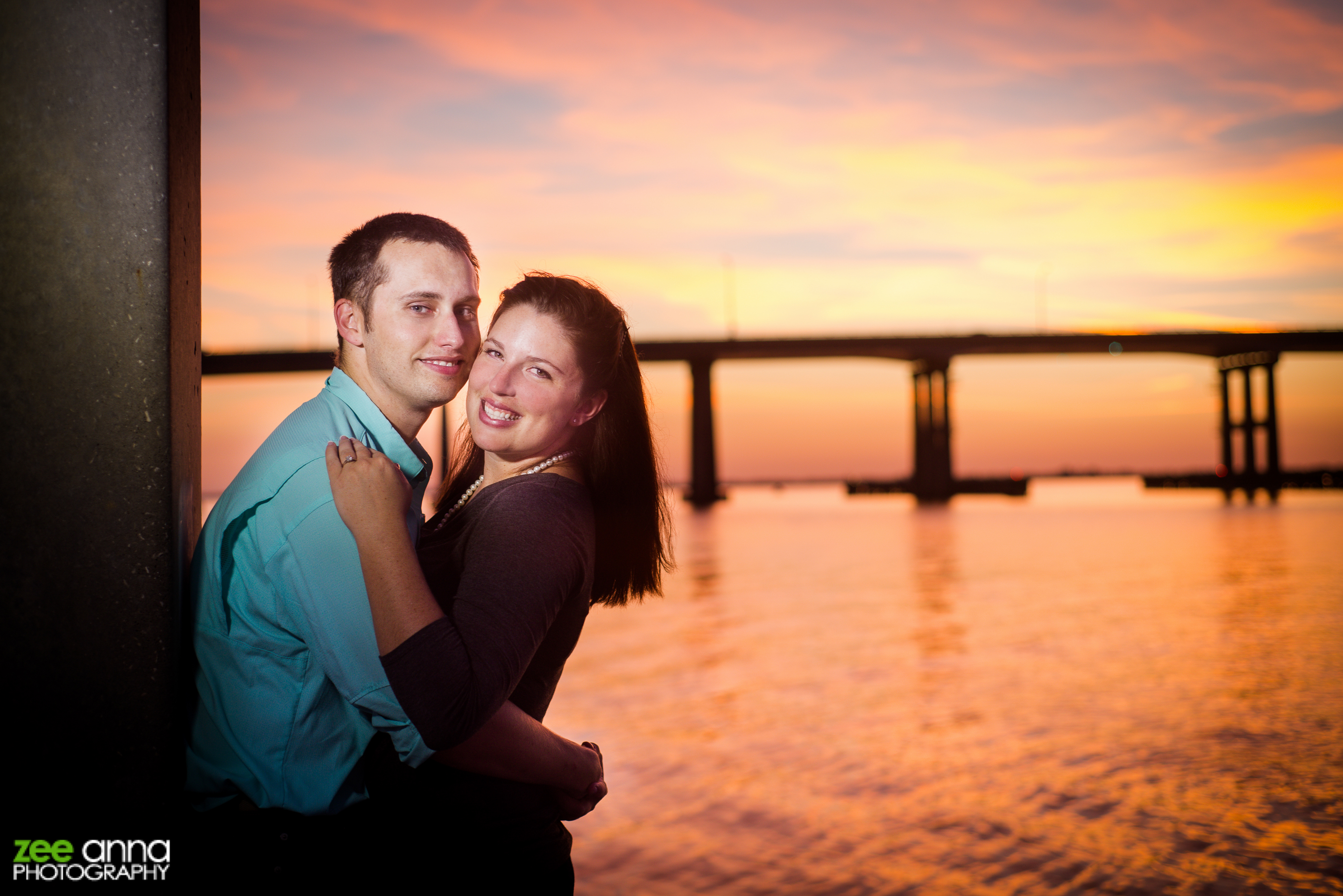 DowntownFortMyersEngagement-Drew+Breanna_2013_0019