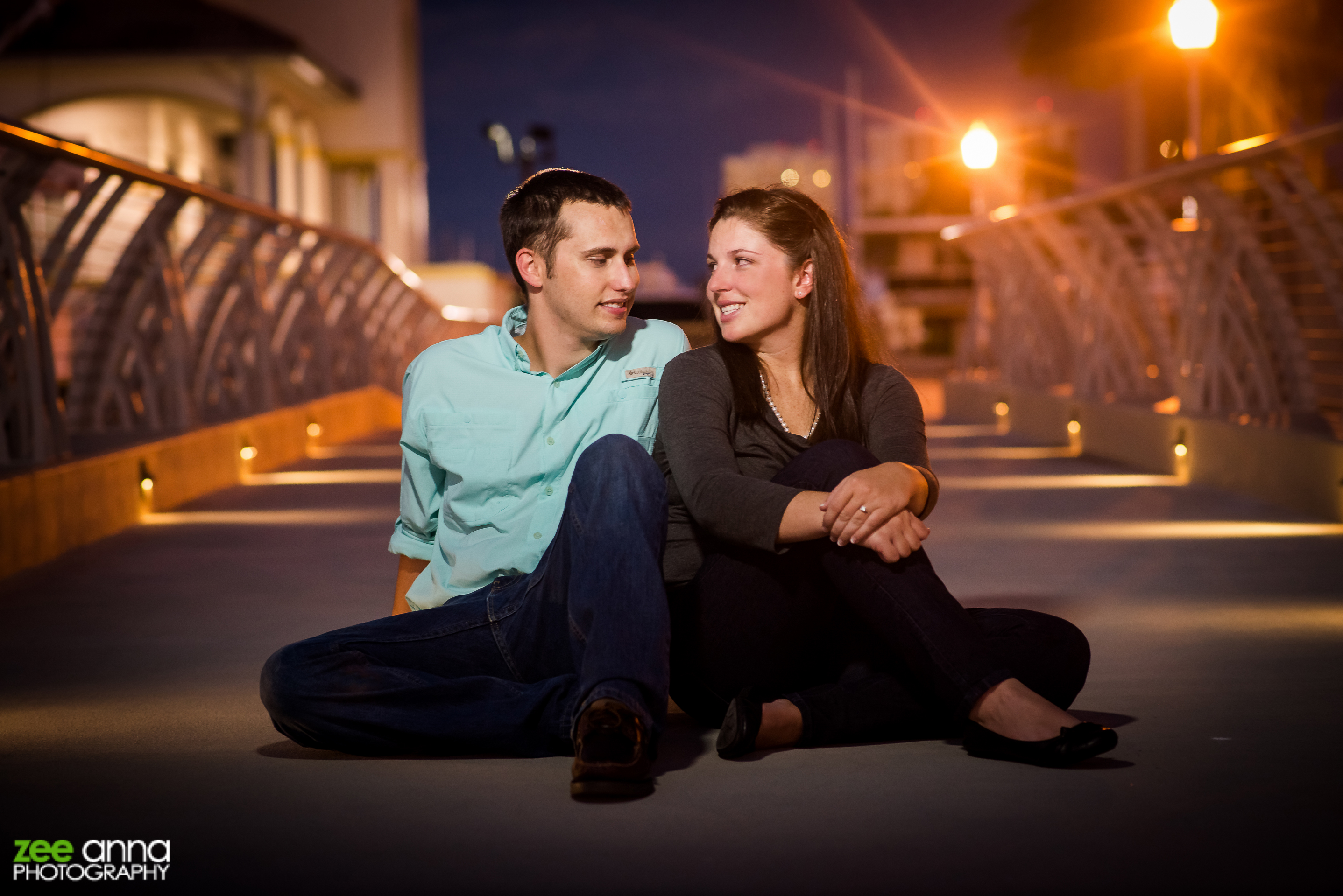 DowntownFortMyersEngagement-Drew+Breanna_2013_0020